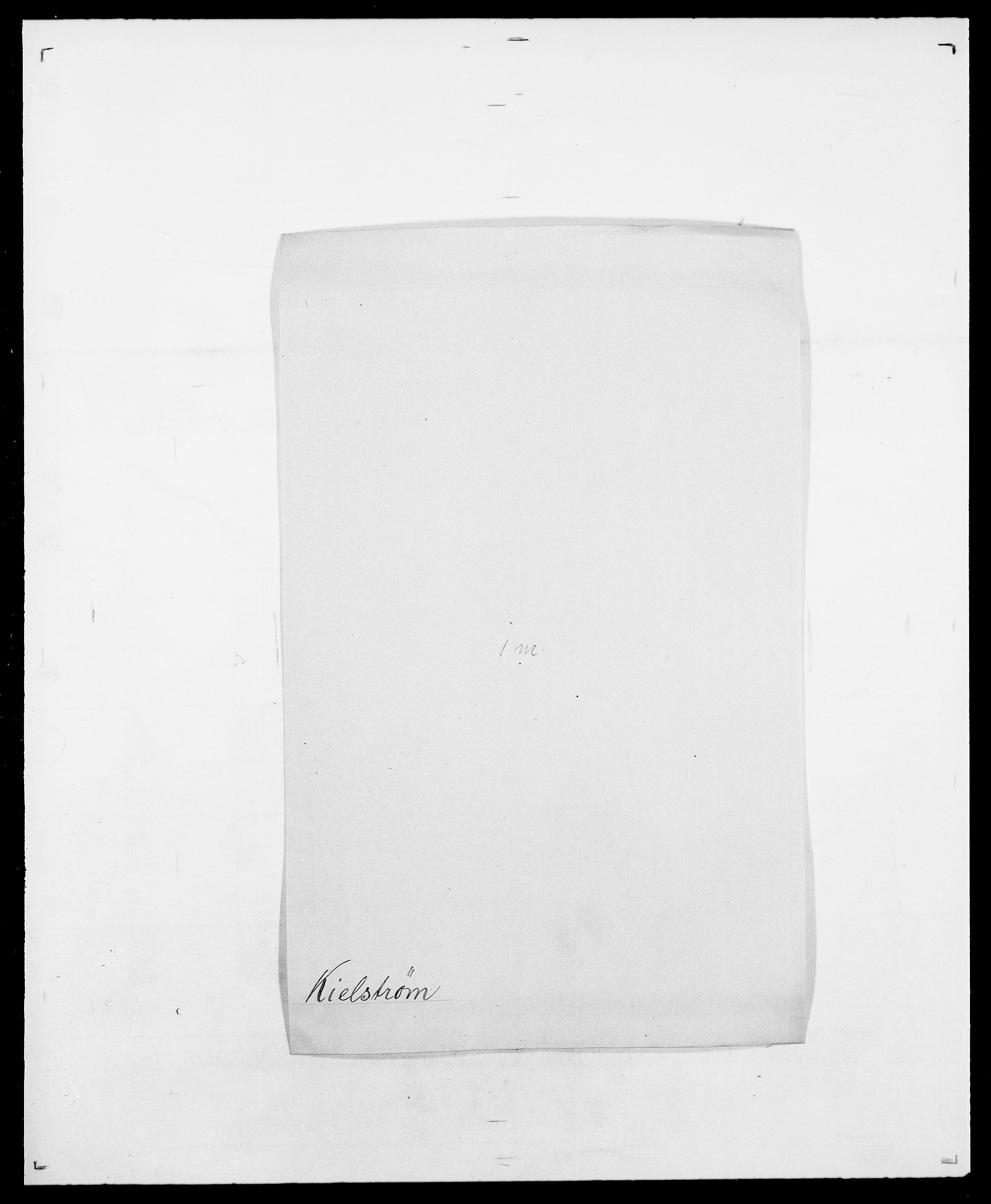 SAO, Delgobe, Charles Antoine - samling, D/Da/L0020: Irgens - Kjøsterud, s. 570