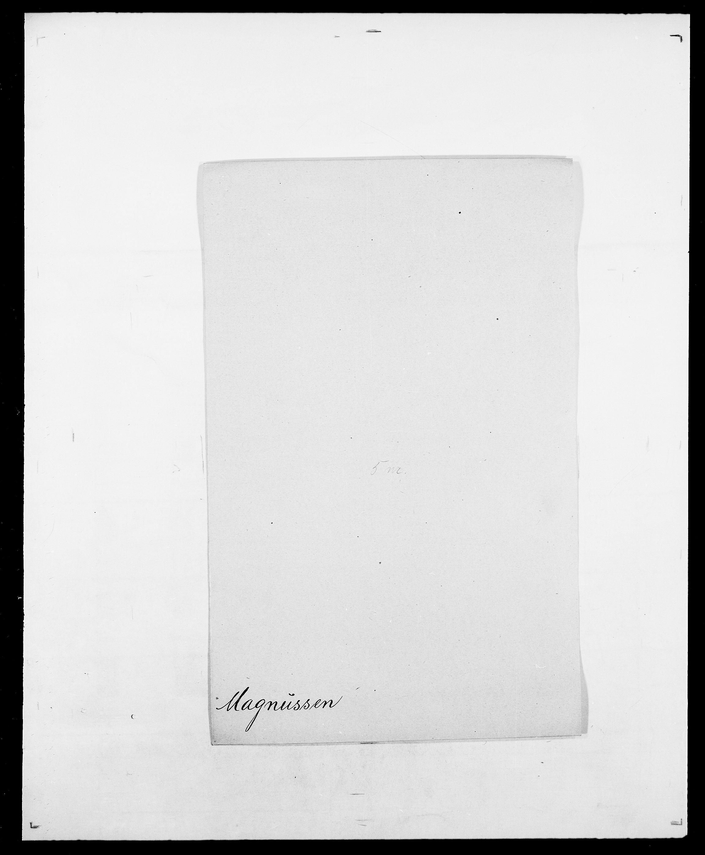 SAO, Delgobe, Charles Antoine - samling, D/Da/L0025: Løberg - Mazar, s. 226
