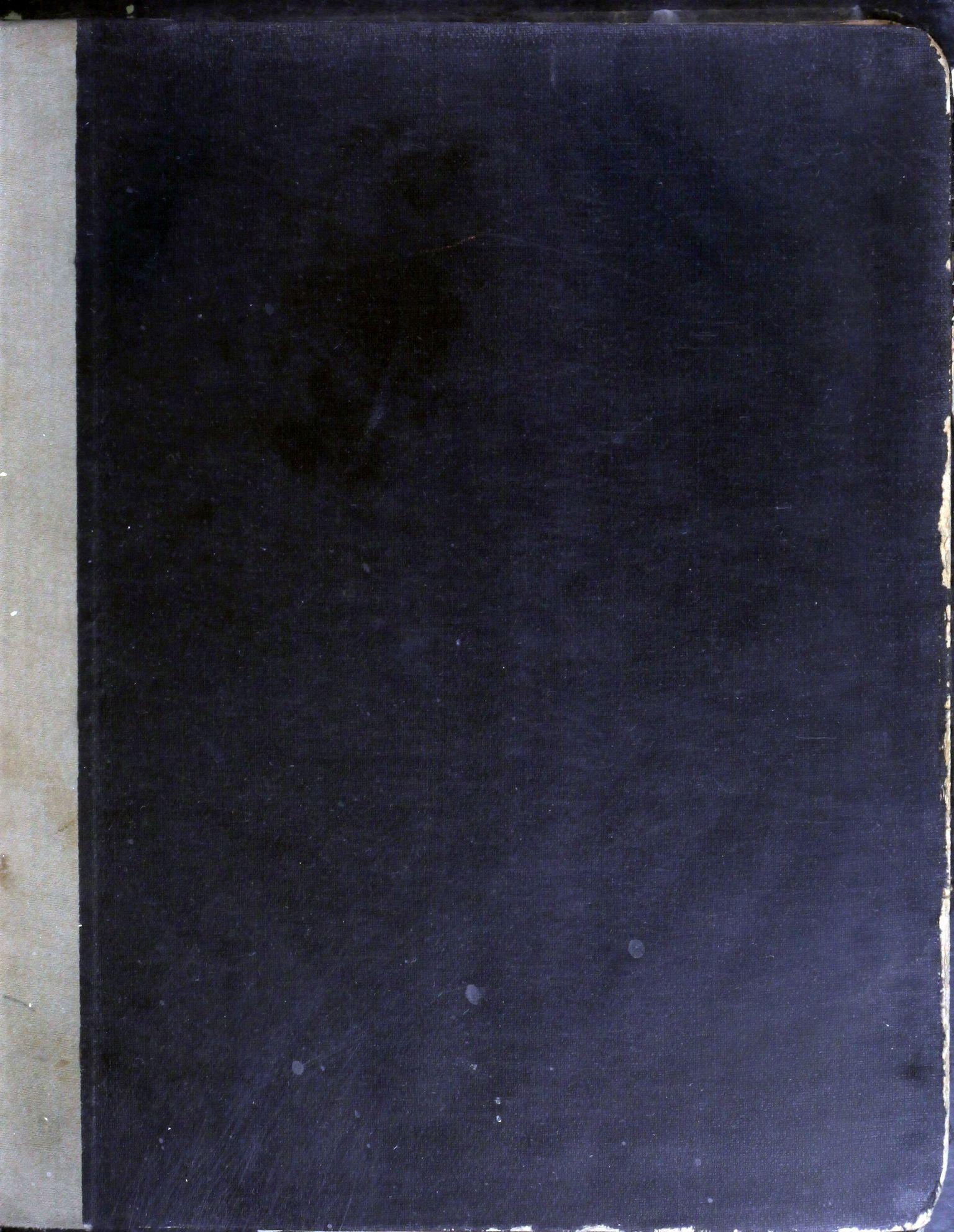 AIN, A/S Sulitjelma Gruber, B/Ba/L0025: Kopibok - Diverse adressater, 1907-1908