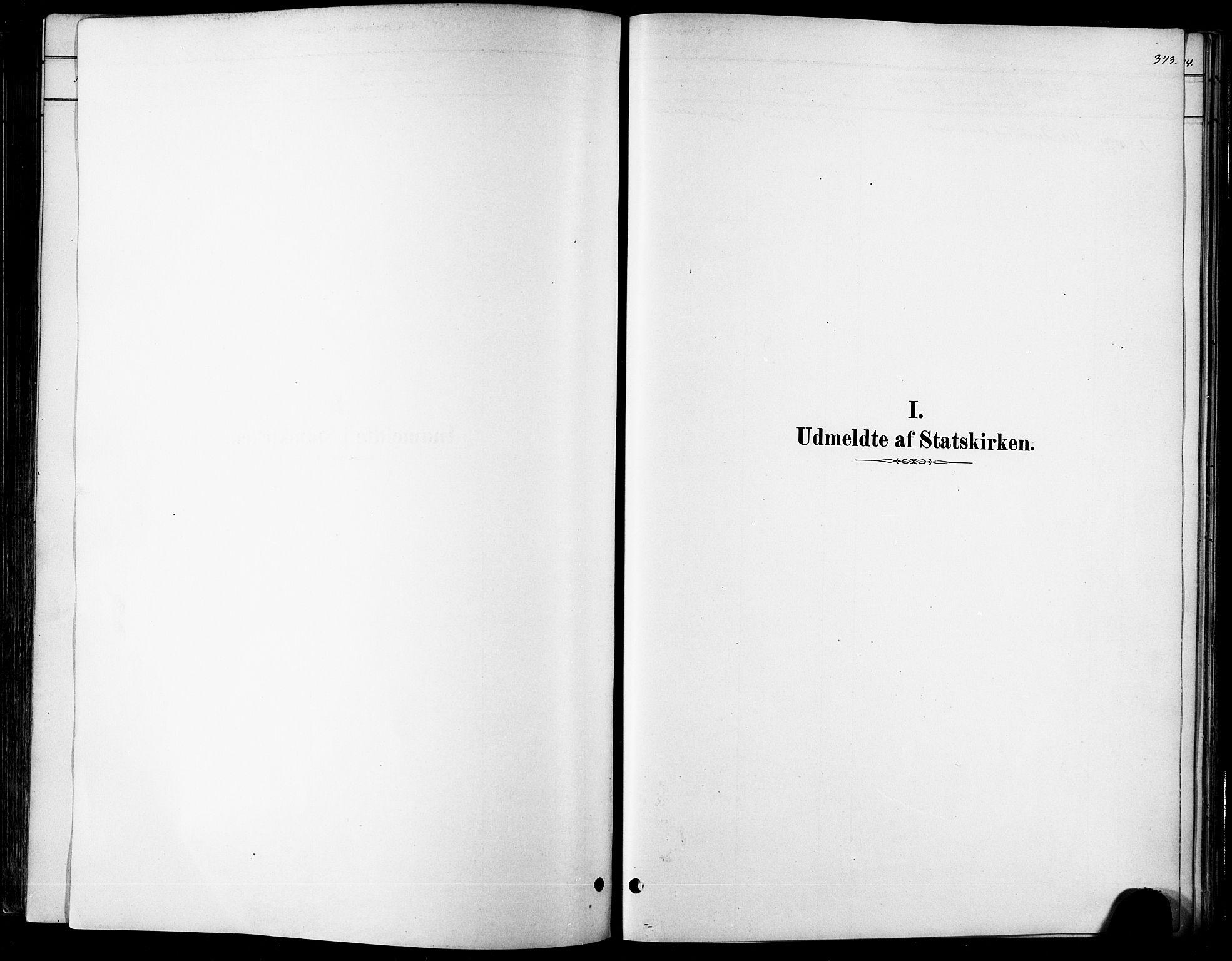 SAT, Ministerialprotokoller, klokkerbøker og fødselsregistre - Møre og Romsdal, 529/L0454: Ministerialbok nr. 529A04, 1878-1885, s. 343