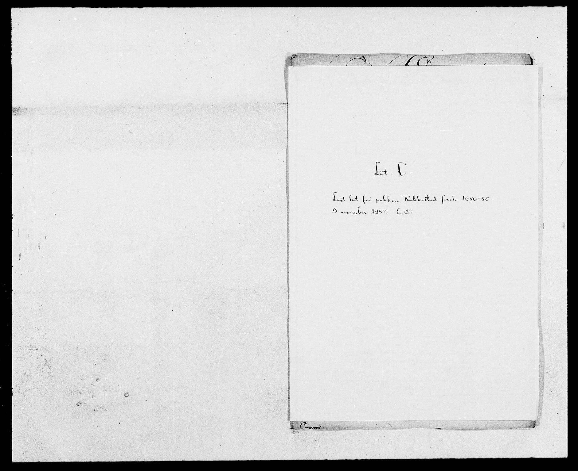 RA, Rentekammeret inntil 1814, Reviderte regnskaper, Fogderegnskap, R17/L1152: Fogderegnskap Gudbrandsdal, 1678-1679, s. 199
