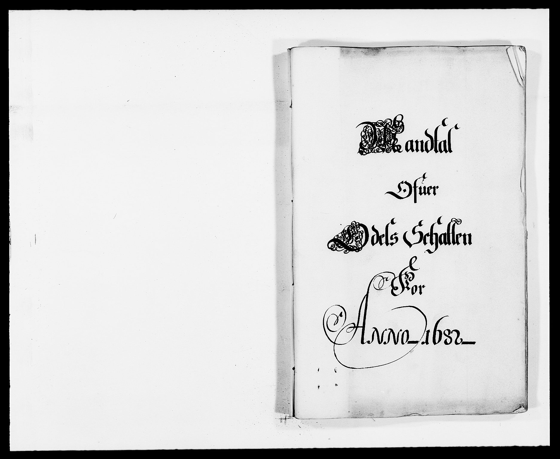 RA, Rentekammeret inntil 1814, Reviderte regnskaper, Fogderegnskap, R32/L1851: Fogderegnskap Jarlsberg grevskap, 1682, s. 220