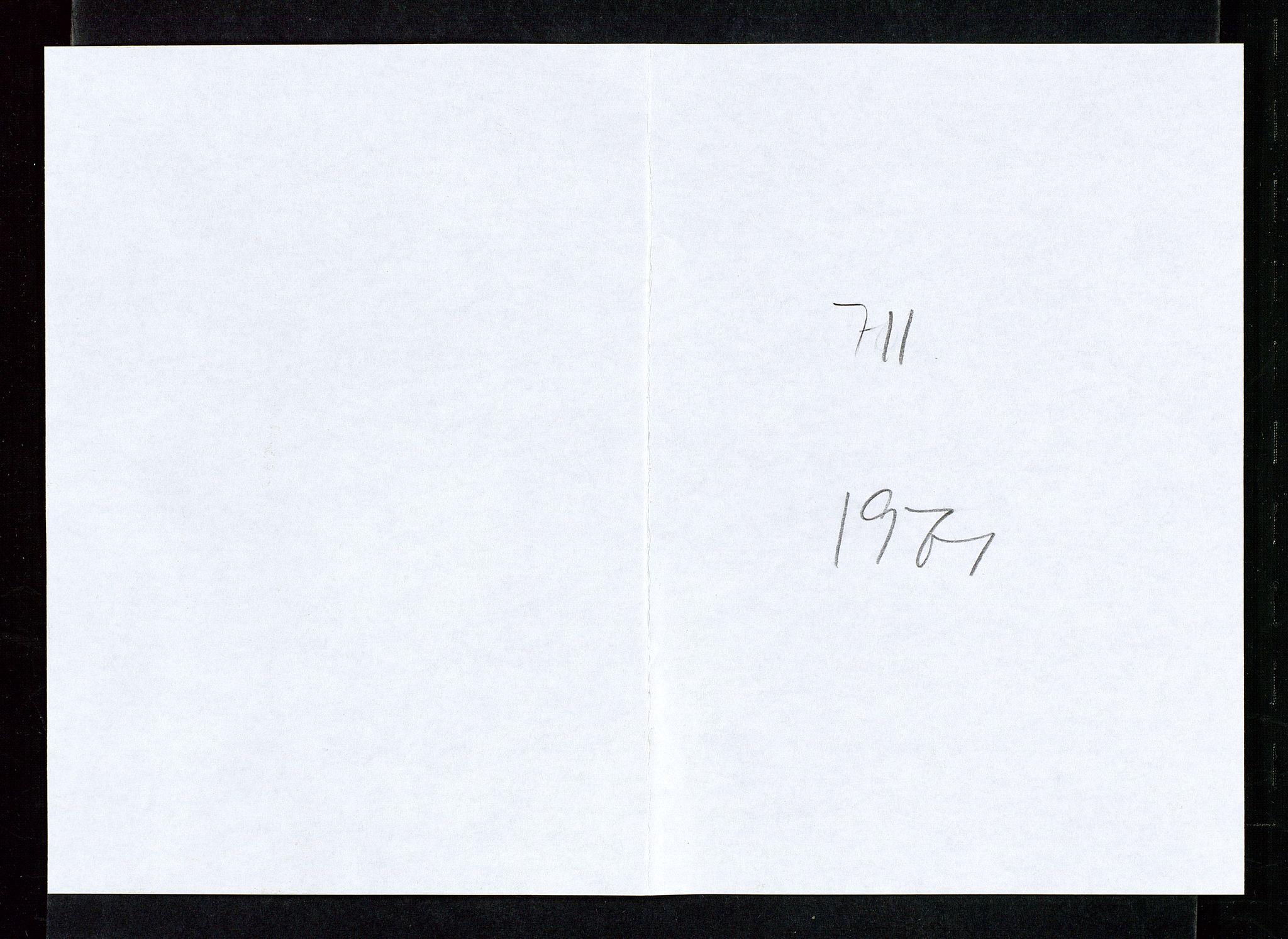 SAST, Industridepartementet, Oljekontoret, Da/L0004: Arkivnøkkel 711 - 712 Utvinningstillatelser, 1970-1971, s. 534