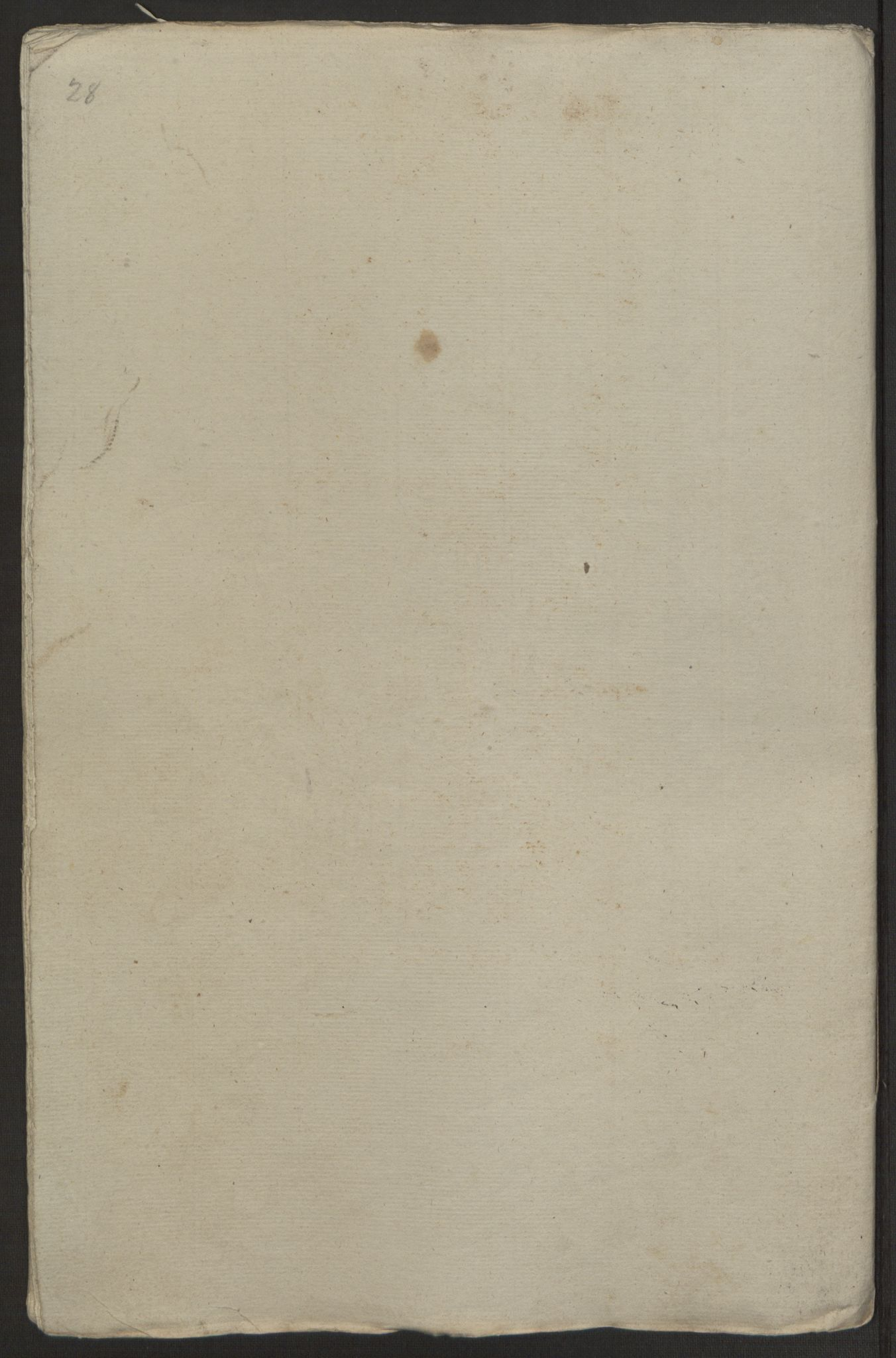 RA, Rentekammeret inntil 1814, Realistisk ordnet avdeling, Ol/L0022a: [Gg 10]: Ekstraskatten, 23.09.1762. Nordlands amt, 1763-1769, s. 208