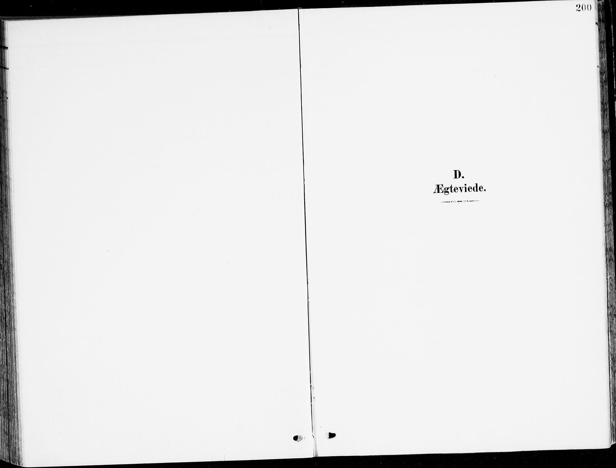 SAB, Selje sokneprestembete*, Ministerialbok nr. B 3, 1908-1923, s. 200