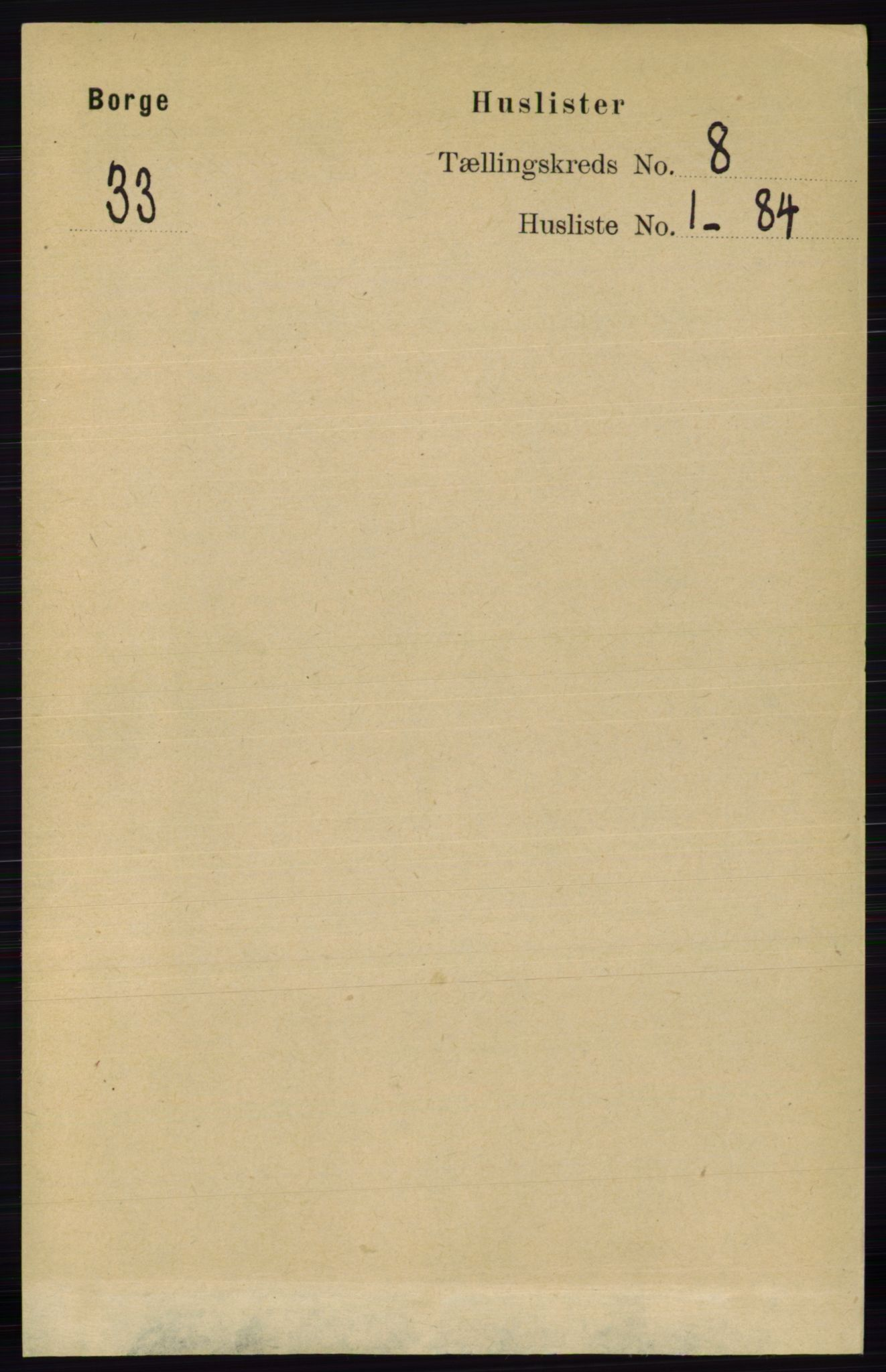 RA, Folketelling 1891 for 0113 Borge herred, 1891, s. 5040