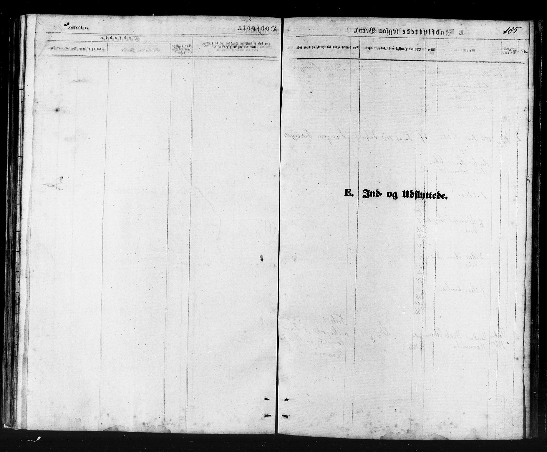 SATØ, Måsøy sokneprestkontor, H/Ha/L0006kirke: Ministerialbok nr. 6, 1861-1886, s. 185