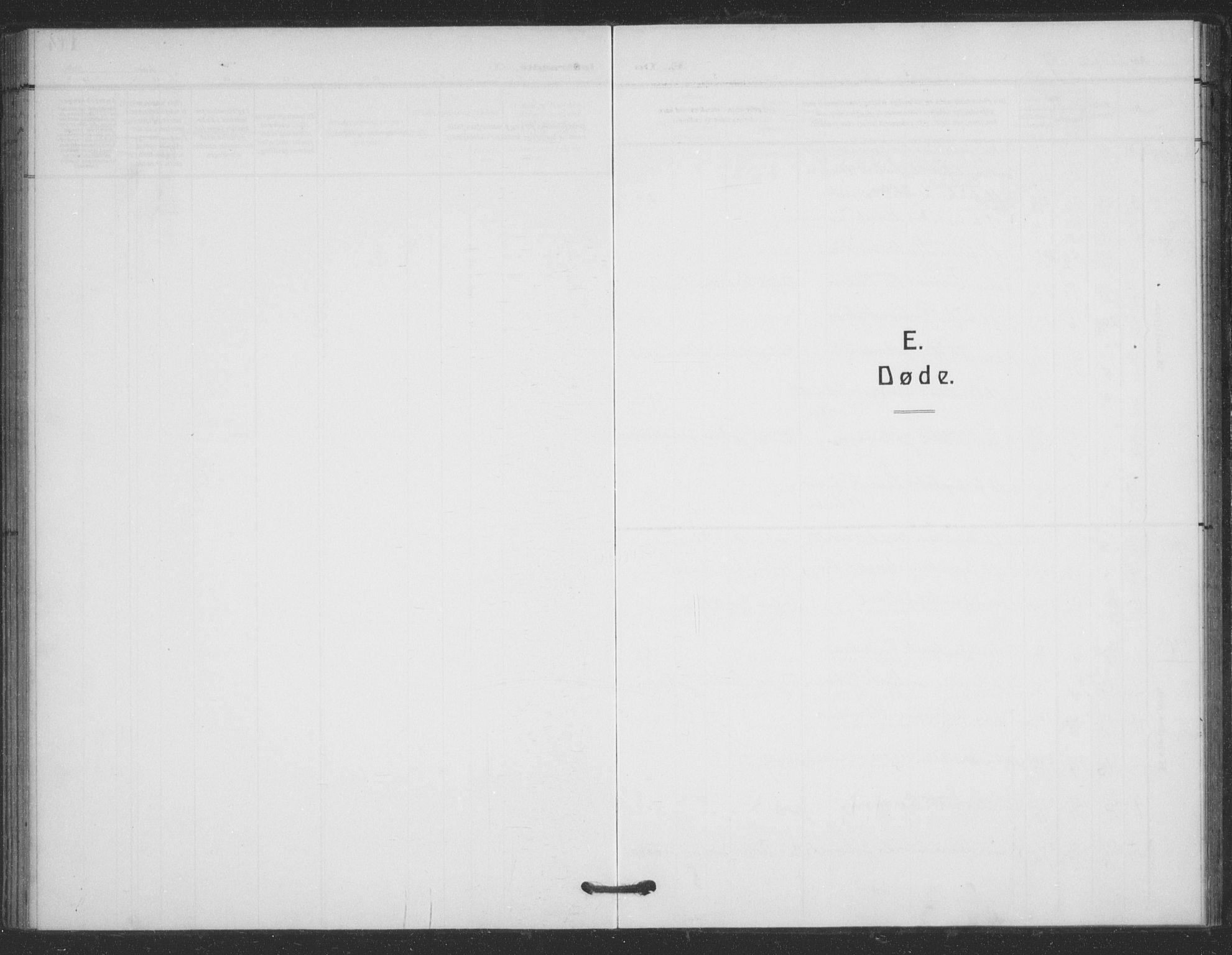 SATØ, Tana sokneprestkontor, H/Ha/L0008kirke: Ministerialbok nr. 8, 1908-1920, s. 111