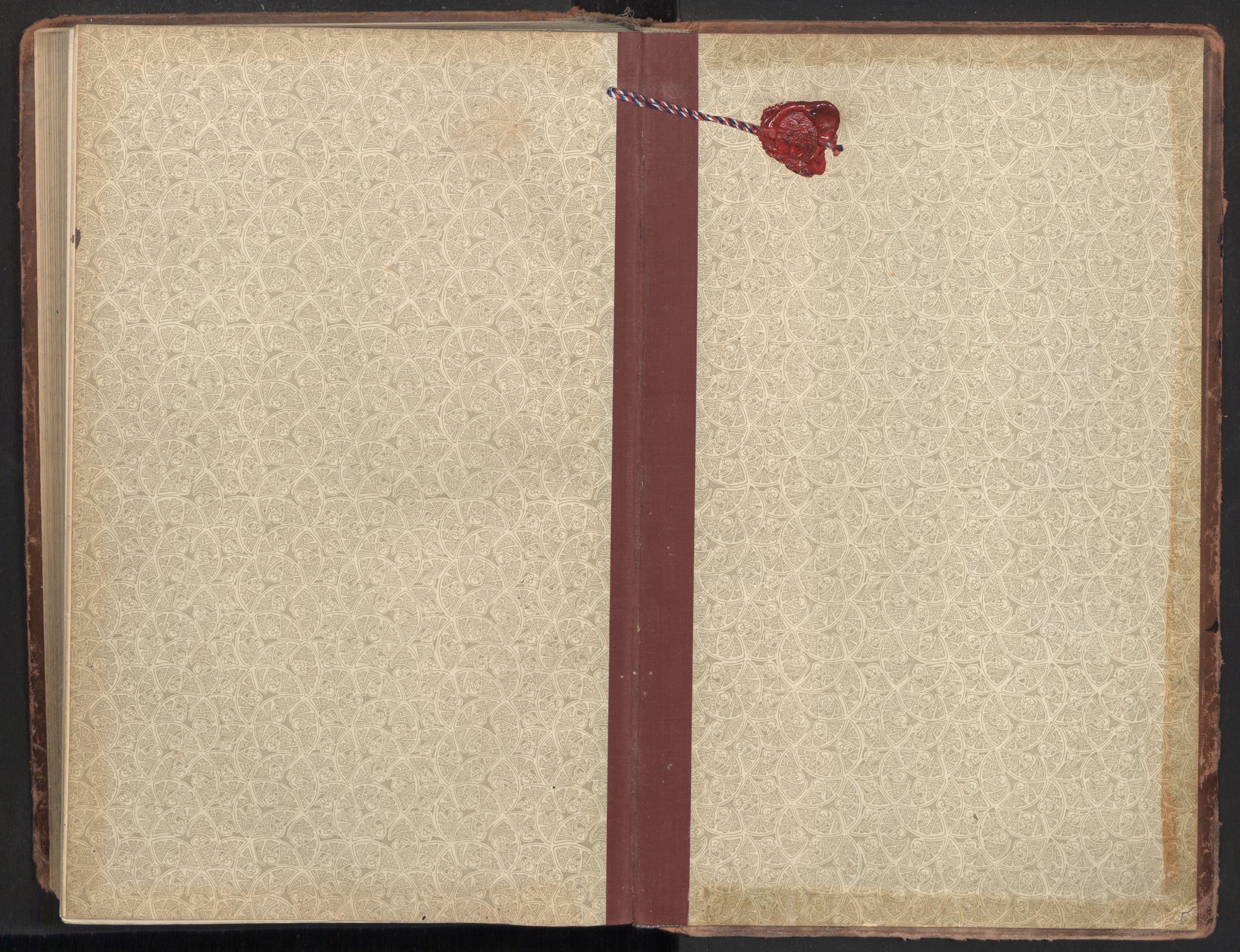 SAT, Ministerialprotokoller, klokkerbøker og fødselsregistre - Sør-Trøndelag, 604/L0207: Ministerialbok nr. 604A27, 1917-1933