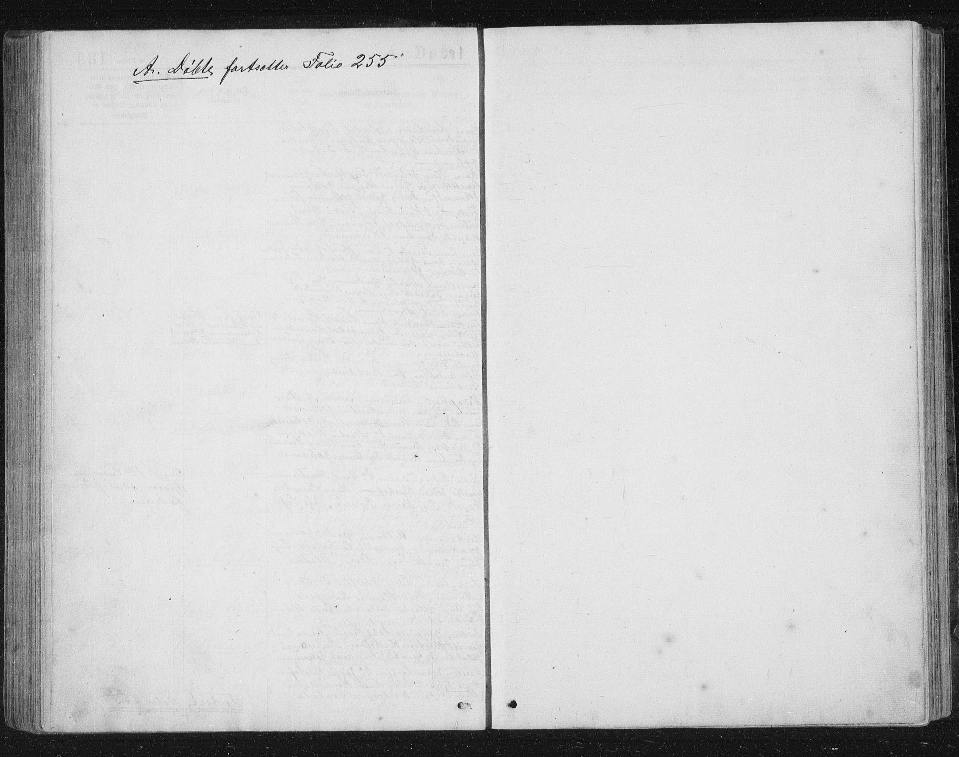 SAT, Ministerialprotokoller, klokkerbøker og fødselsregistre - Sør-Trøndelag, 659/L0745: Klokkerbok nr. 659C02, 1869-1892