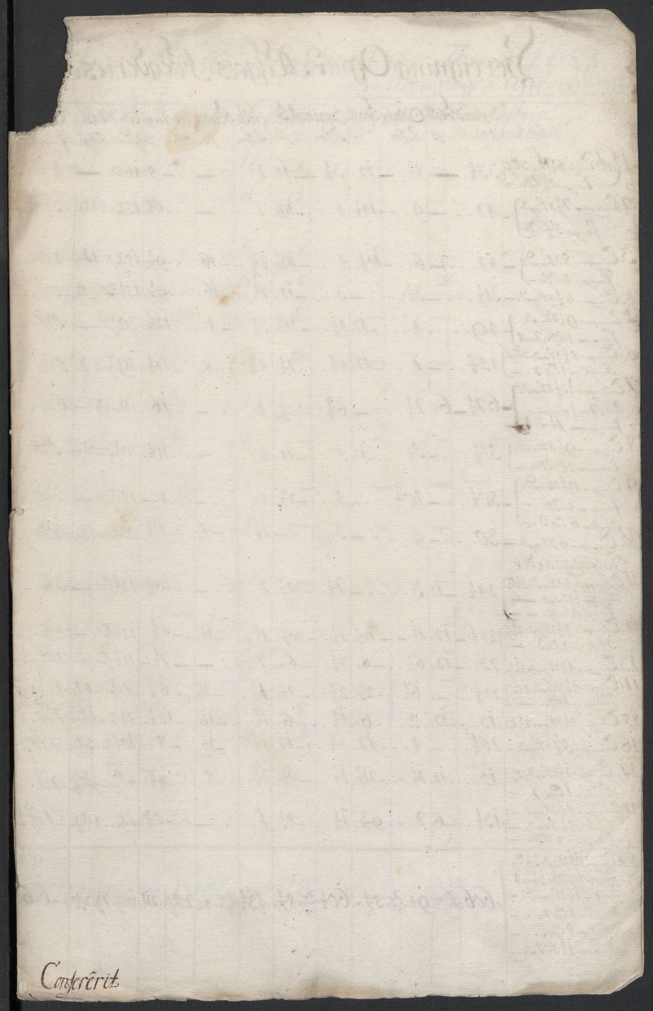 RA, Rentekammeret inntil 1814, Reviderte regnskaper, Fogderegnskap, R08/L0420: Fogderegnskap Aker, 1682-1691, s. 223