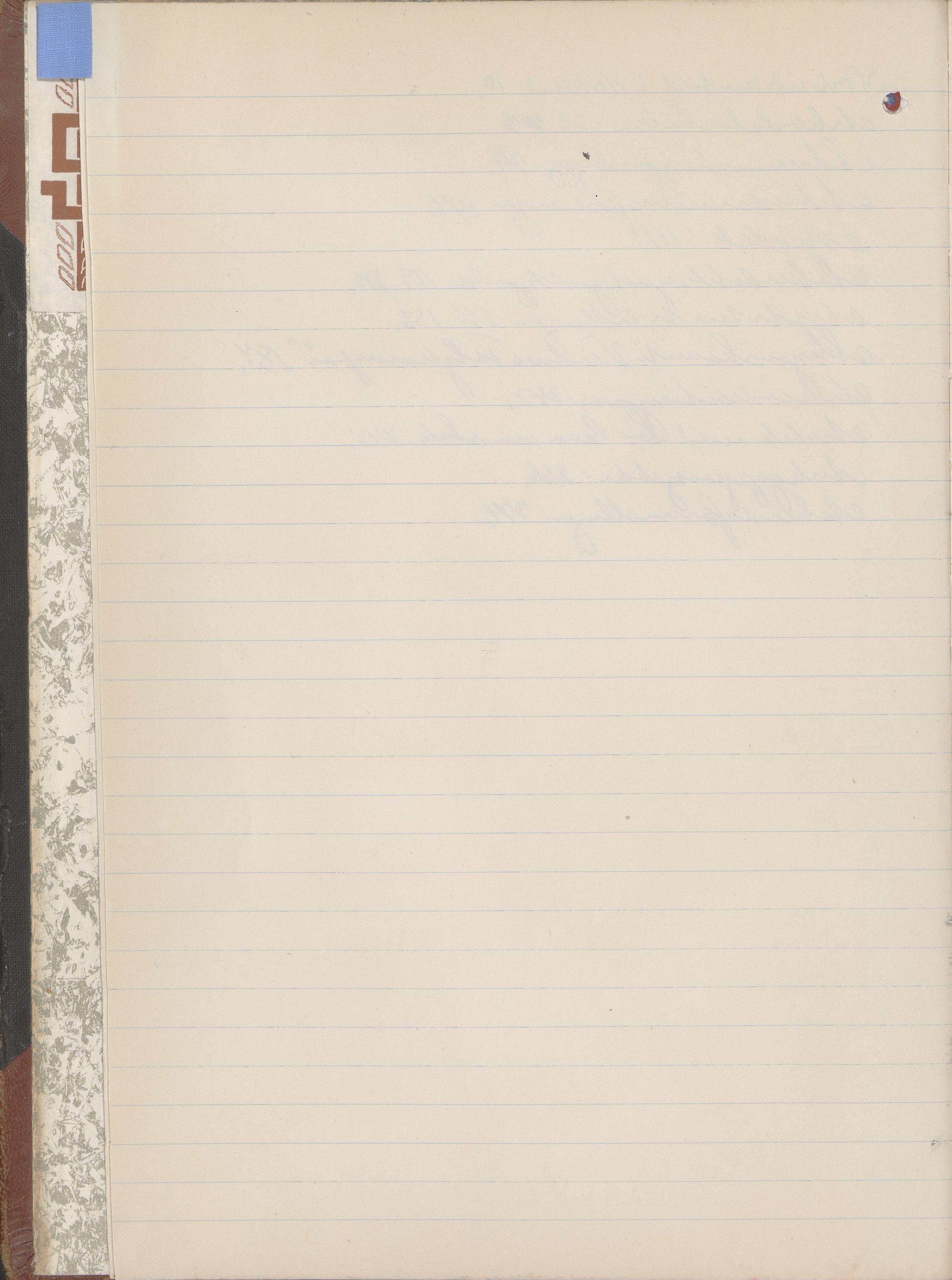 AIN, Hemnes kommune. Formannskapet, 100/L0002: Møtebok, 1956-1962