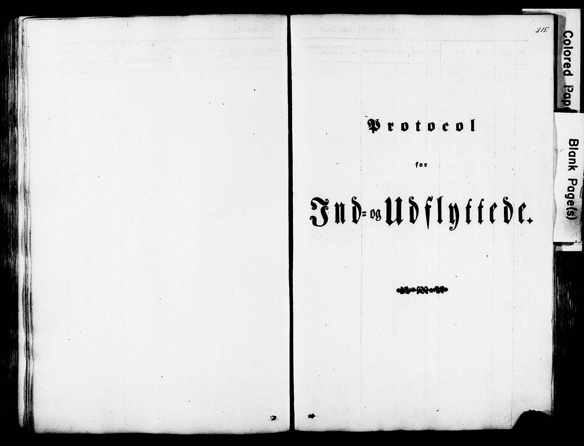 SAST, Avaldsnes sokneprestkontor, H/Ha/Haa/L0007: Ministerialbok nr. A 7, 1841-1853, s. 215