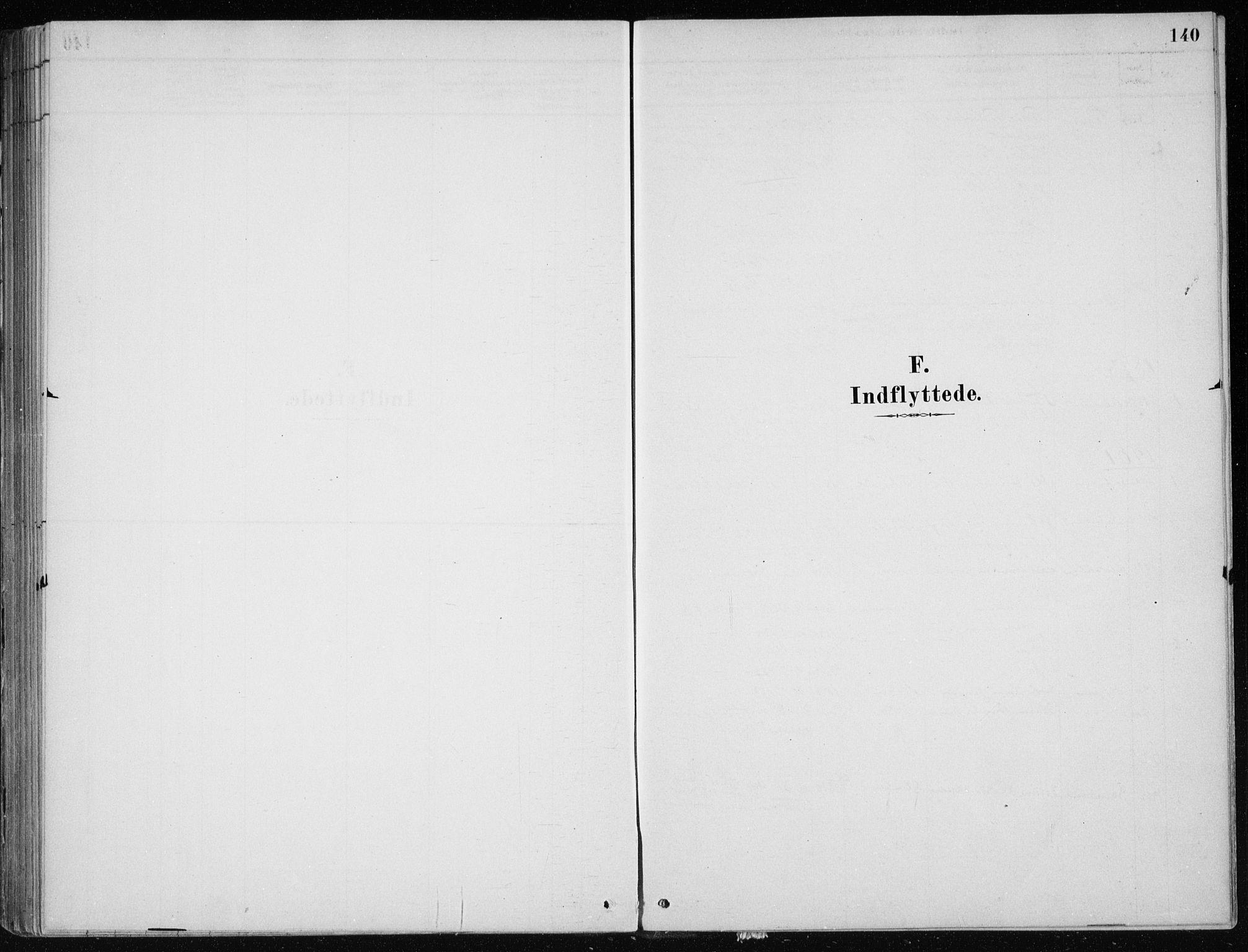 SAB, Sogndal Sokneprestembete, Ministerialbok nr. C 1, 1878-1907, s. 140