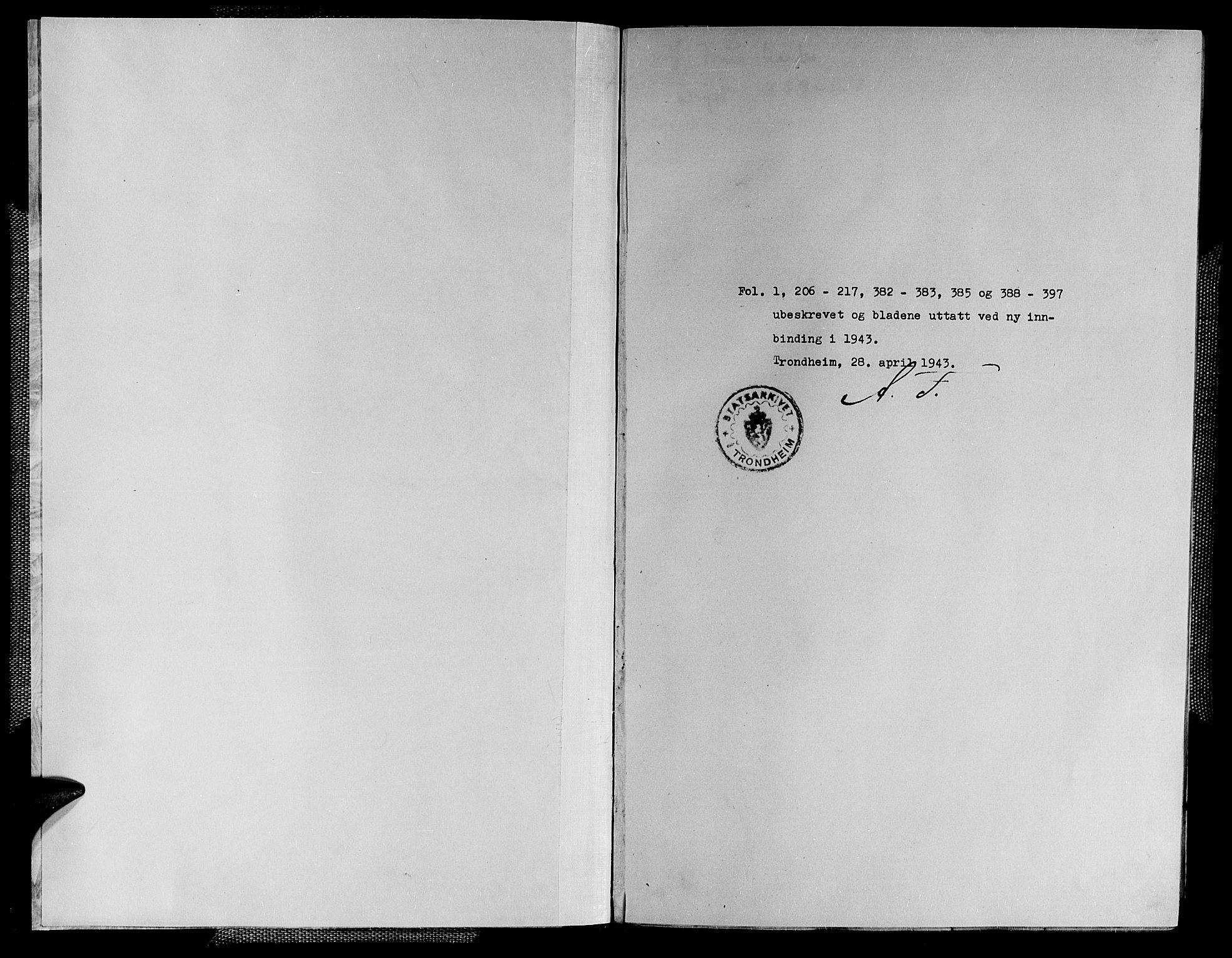 SAT, Ministerialprotokoller, klokkerbøker og fødselsregistre - Sør-Trøndelag, 602/L0139: Klokkerbok nr. 602C07, 1859-1864