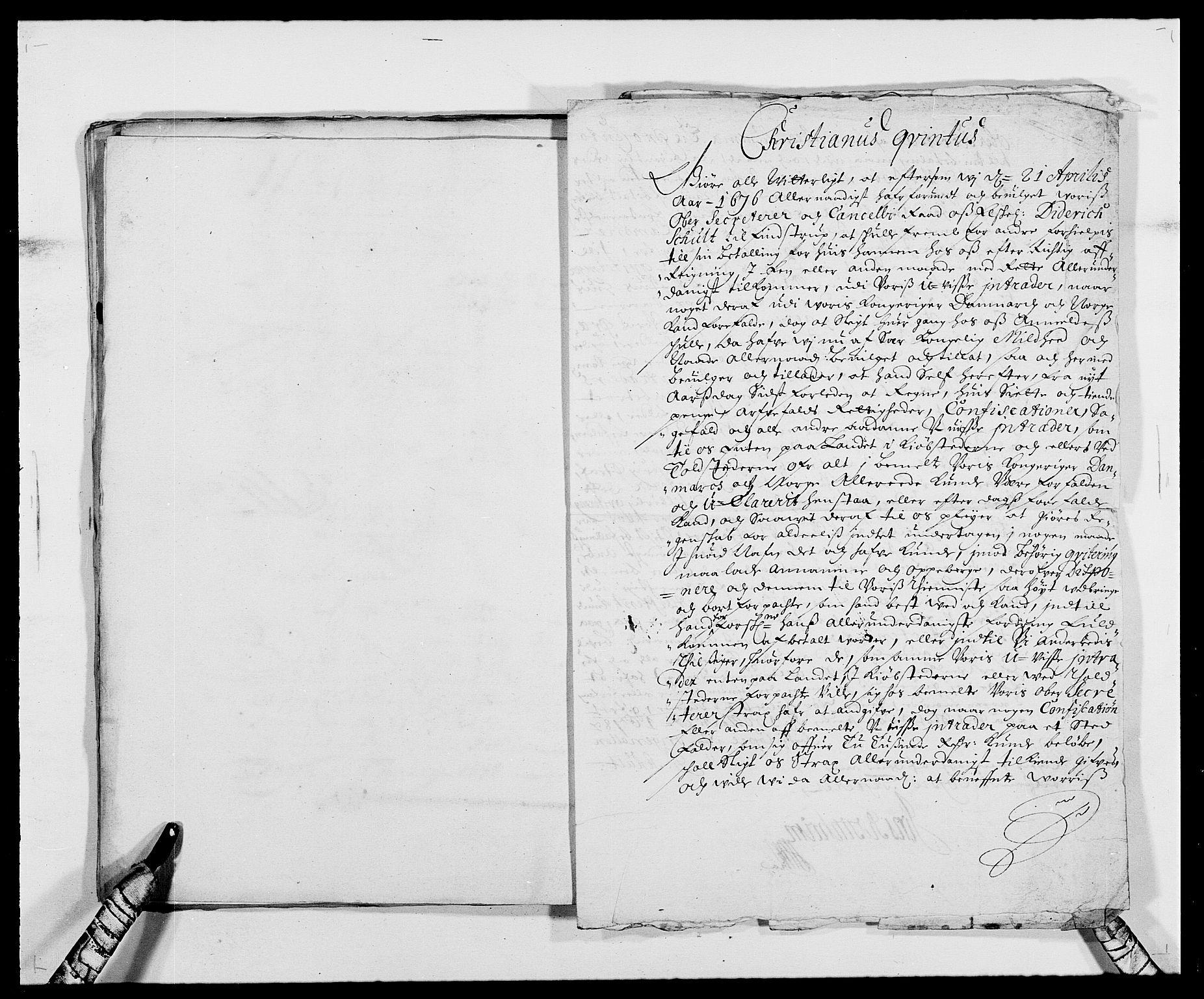 RA, Rentekammeret inntil 1814, Reviderte regnskaper, Fogderegnskap, R40/L2435: Fogderegnskap Råbyggelag, 1677-1678, s. 31