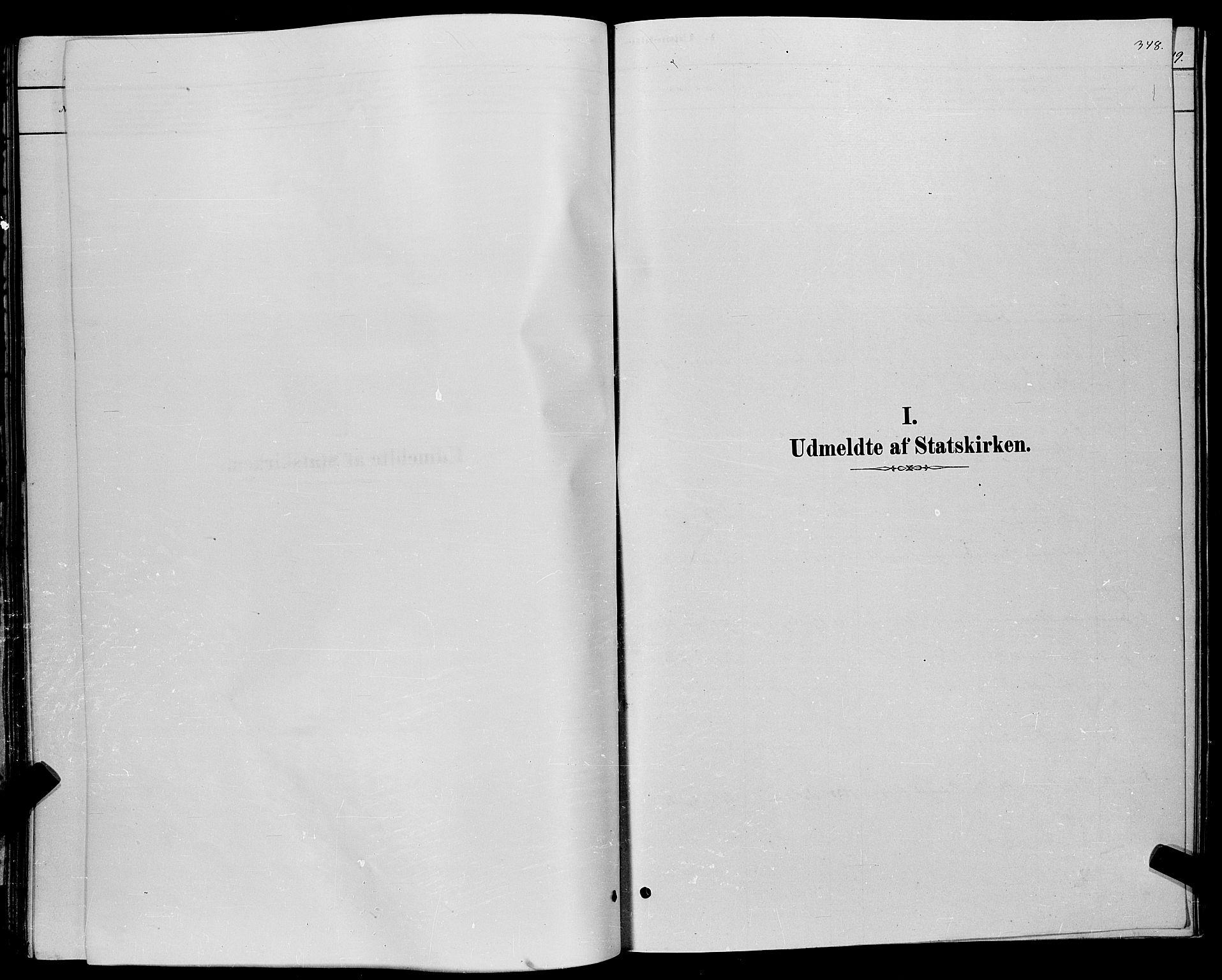 SAT, Ministerialprotokoller, klokkerbøker og fødselsregistre - Møre og Romsdal, 529/L0466: Klokkerbok nr. 529C03, 1878-1888, s. 348