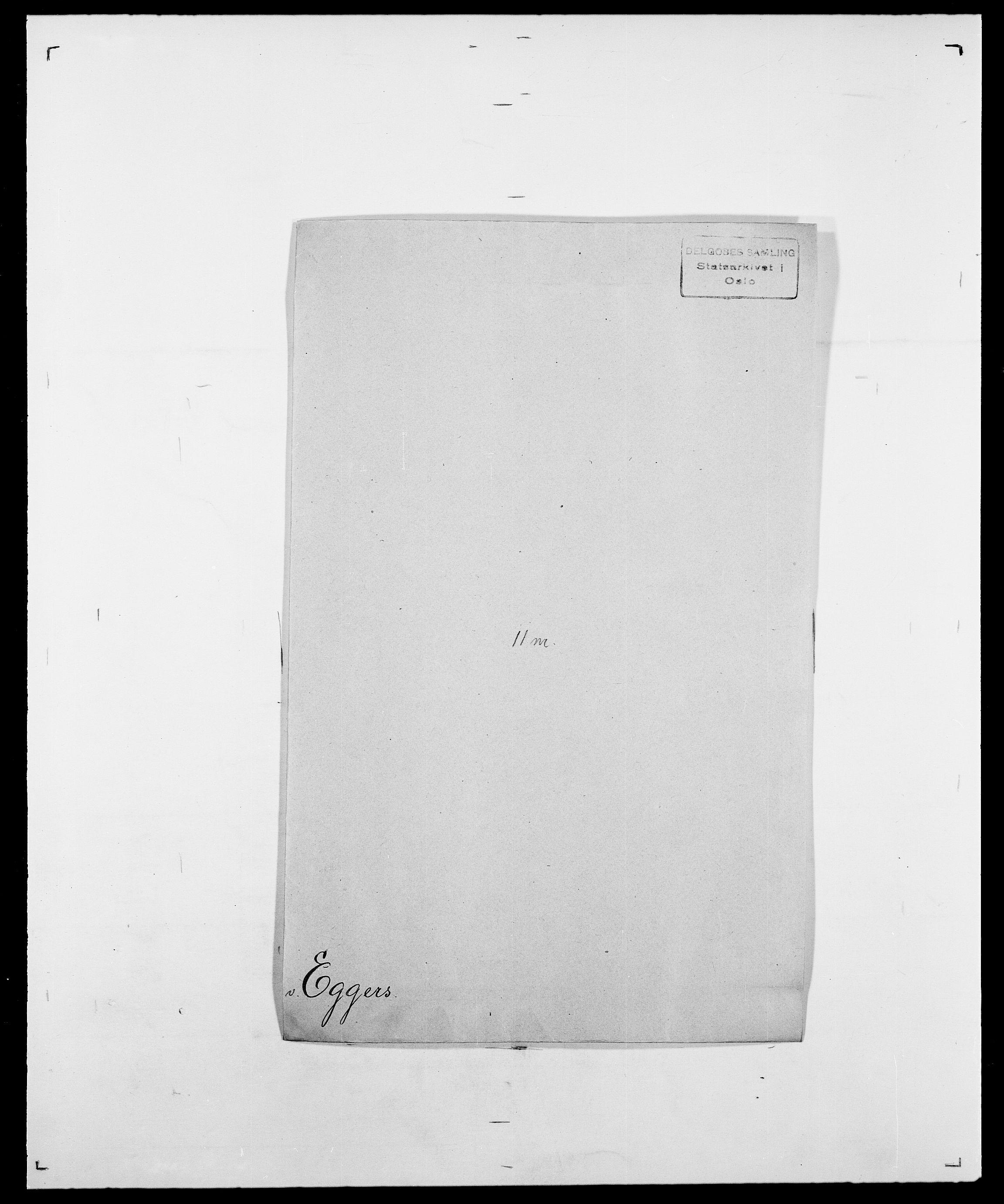 SAO, Delgobe, Charles Antoine - samling, D/Da/L0010: Dürendahl - Fagelund, s. 220