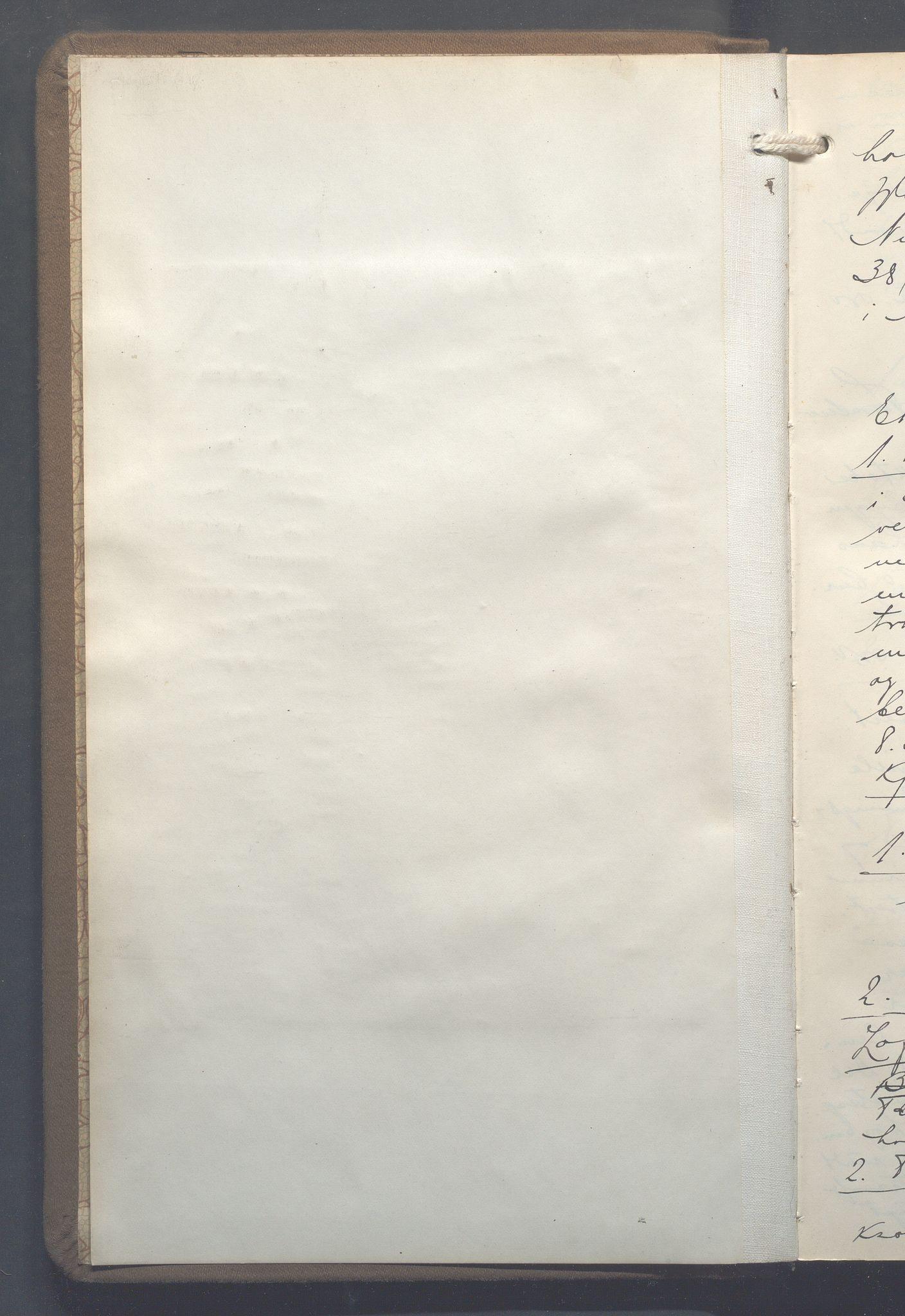 OBA, Lensmennene i Aker, F/Fa/L0026: Branntakstprotokoll, 1935-1939