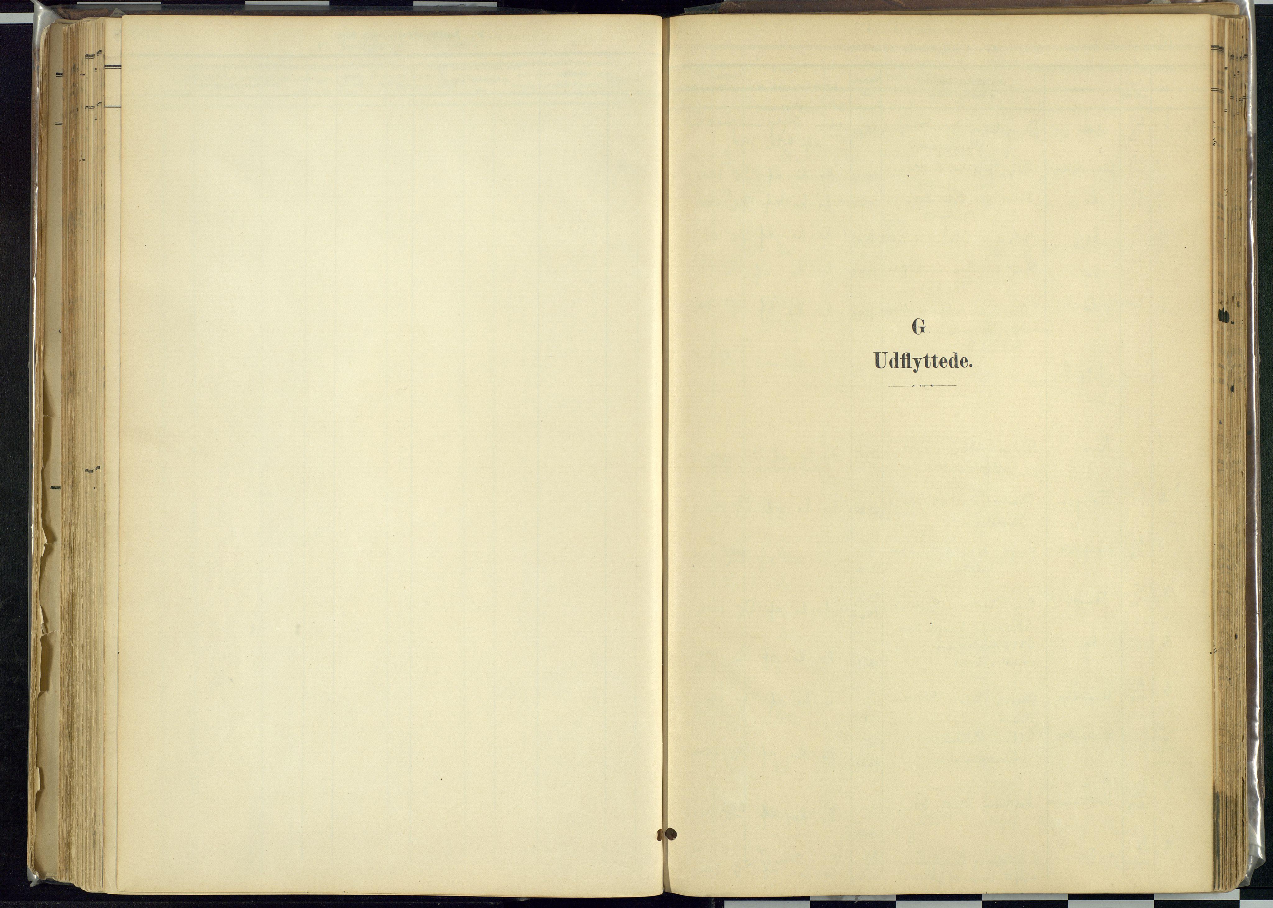 SAH, Rendalen prestekontor, H/Ha/Haa: Ministerialbok nr. 12, 1901-1928, s. 254