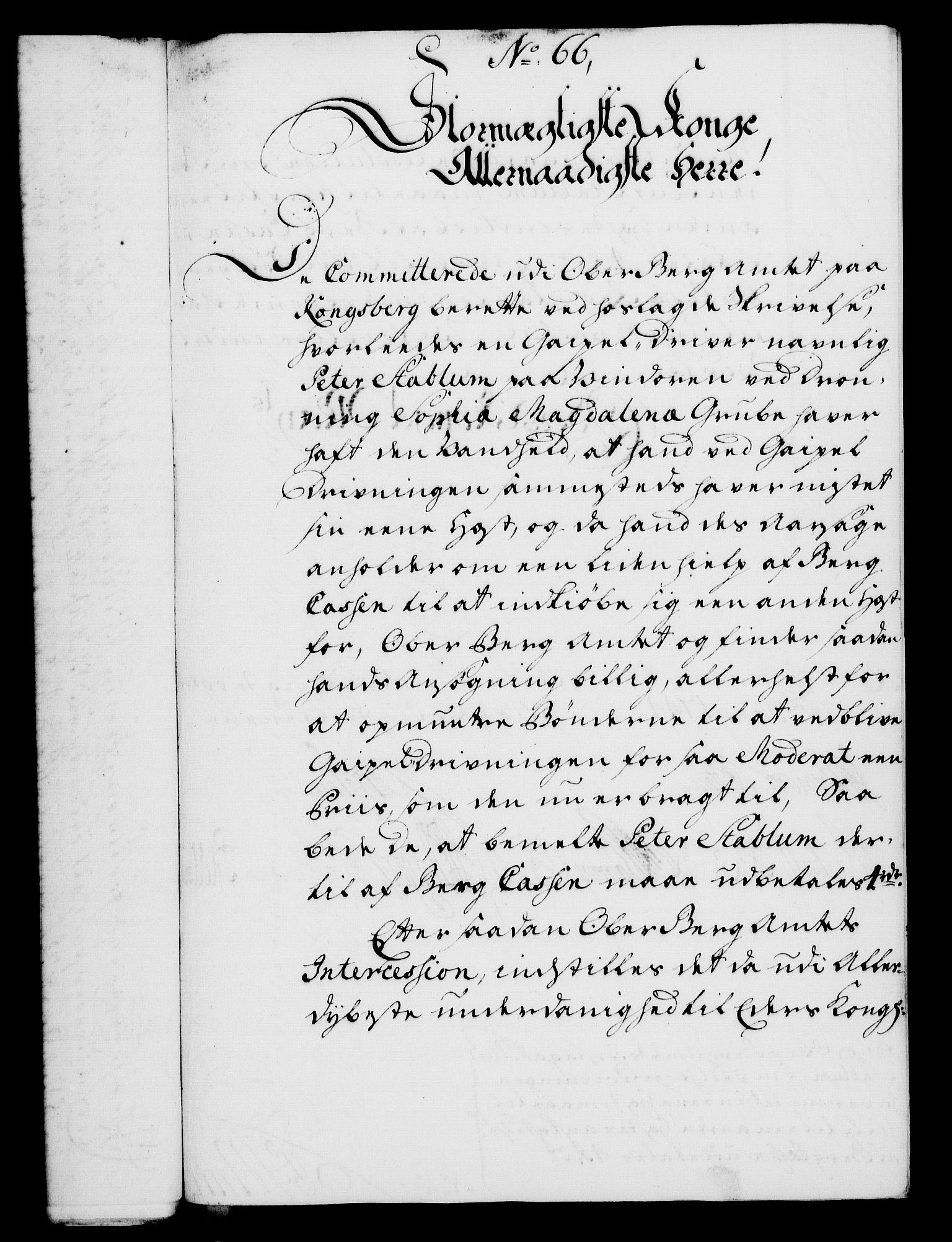 RA, Rentekammeret, Kammerkanselliet, G/Gf/Gfa/L0027: Norsk relasjons- og resolusjonsprotokoll (merket RK 52.27), 1744, s. 459