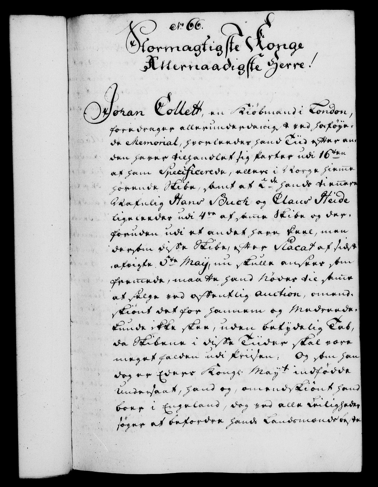 RA, Rentekammeret, Kammerkanselliet, G/Gf/Gfa/L0037: Norsk relasjons- og resolusjonsprotokoll (merket RK 52.37), 1755, s. 378