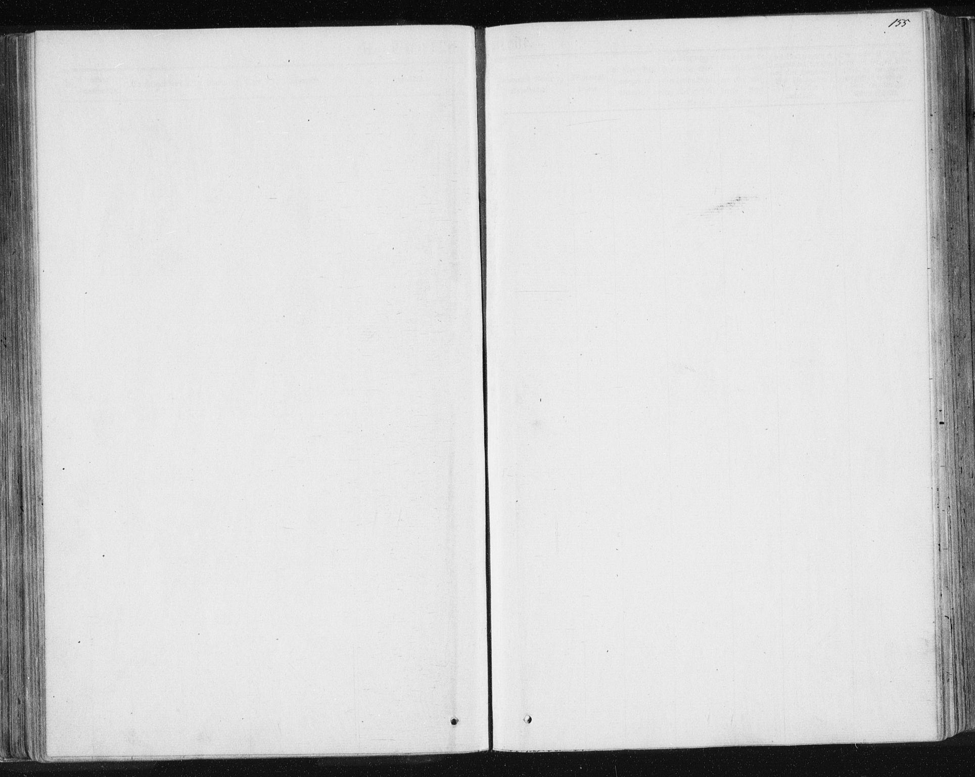 SAT, Ministerialprotokoller, klokkerbøker og fødselsregistre - Sør-Trøndelag, 685/L0970: Ministerialbok nr. 685A08 /2, 1870-1878, s. 155