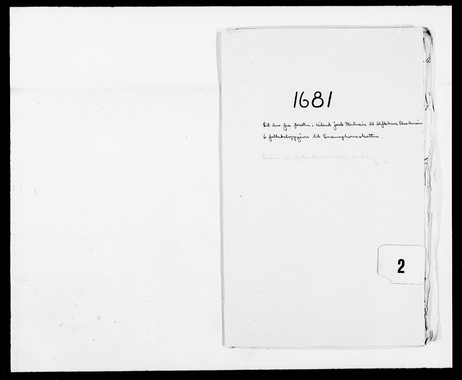 RA, Rentekammeret inntil 1814, Reviderte regnskaper, Fogderegnskap, R11/L0569: Fogderegnskap Nedre Romerike, 1680-1681, s. 249