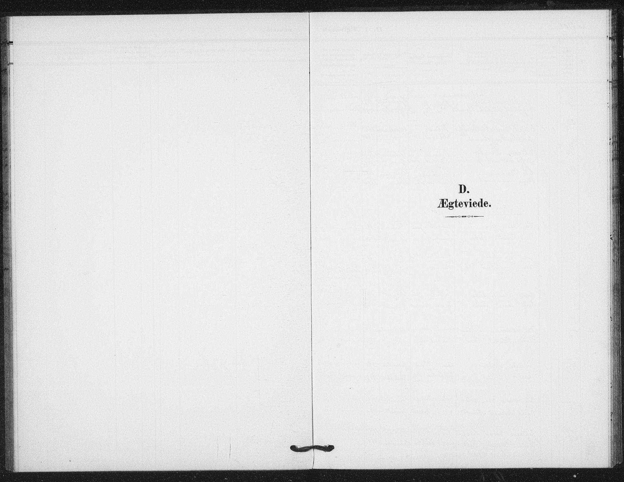 SAT, Ministerialprotokoller, klokkerbøker og fødselsregistre - Nord-Trøndelag, 724/L0264: Ministerialbok nr. 724A02, 1908-1915, s. 86