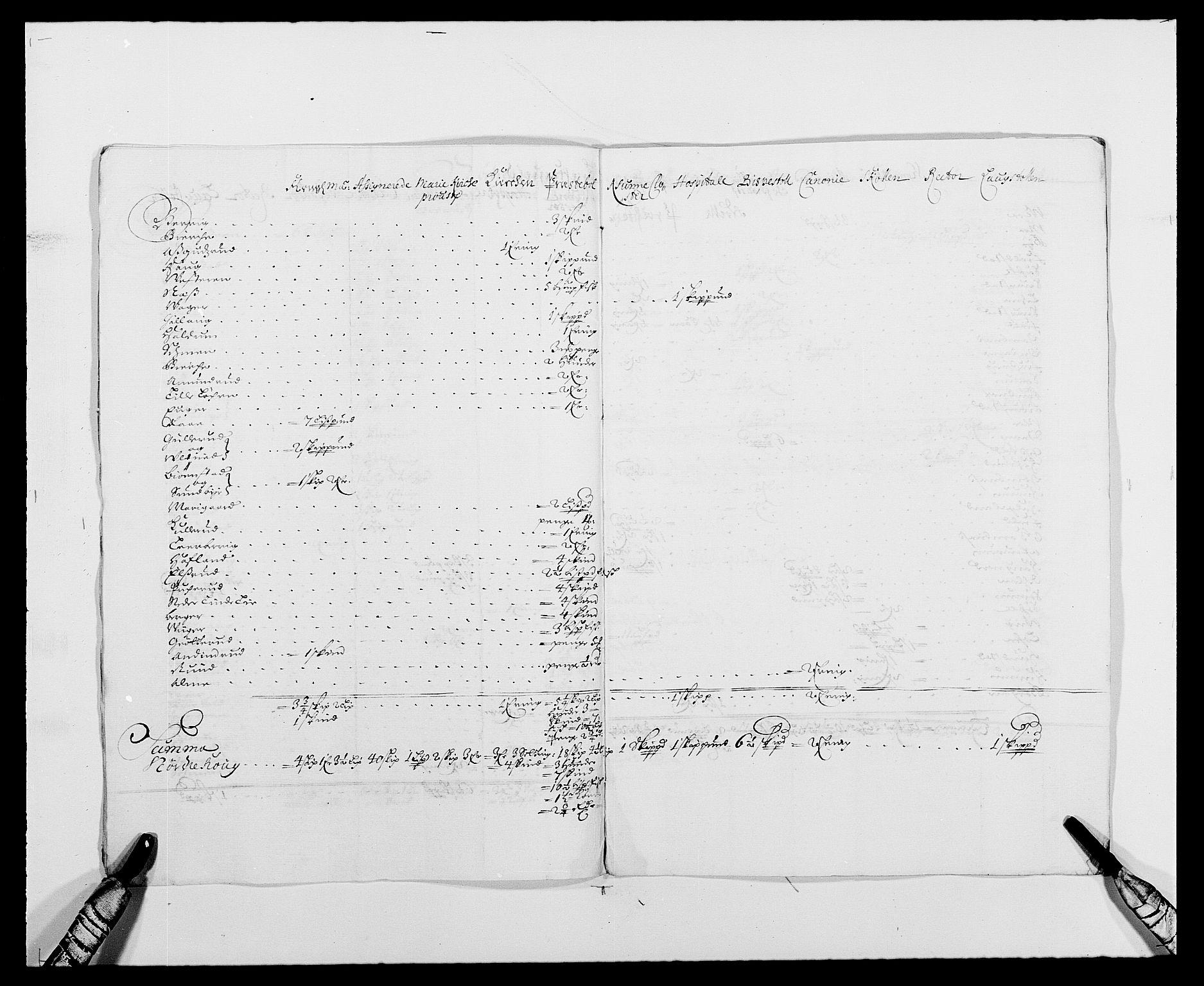 RA, Rentekammeret inntil 1814, Reviderte regnskaper, Fogderegnskap, R21/L1446: Fogderegnskap Ringerike og Hallingdal, 1683-1686, s. 390