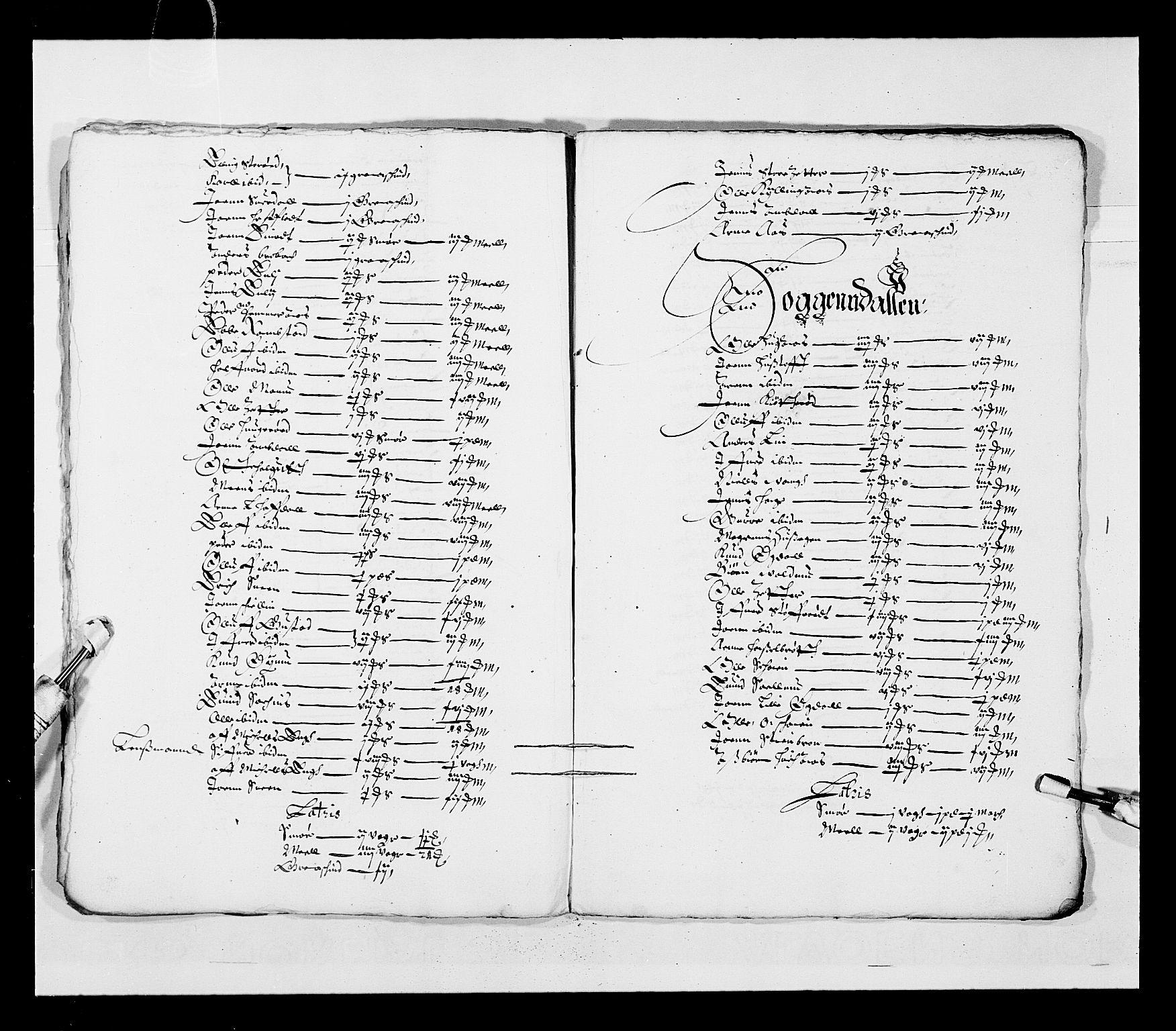 RA, Stattholderembetet 1572-1771, Ek/L0028: Jordebøker 1633-1658:, 1645-1646, s. 214