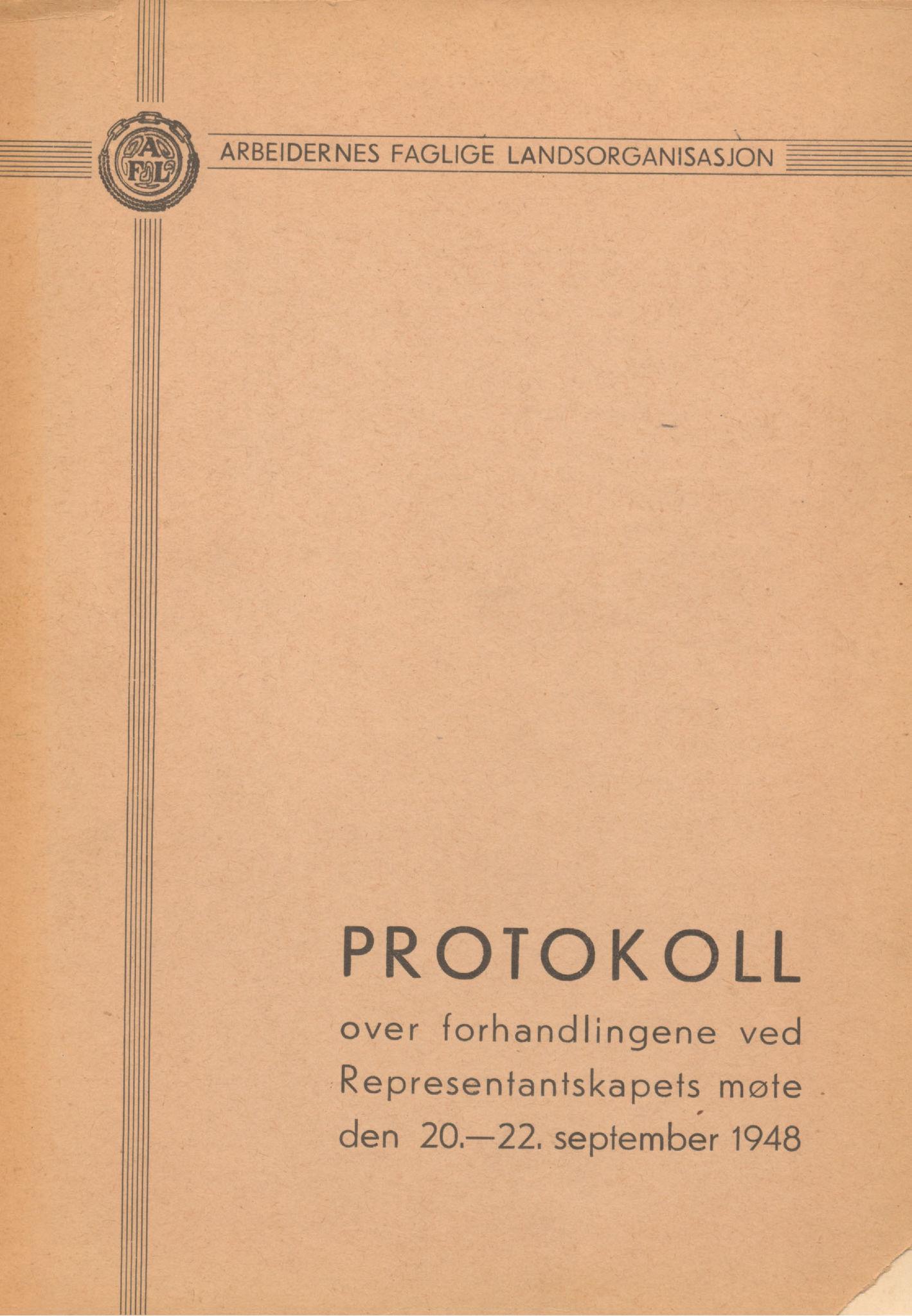 AAB, Landsorganisasjonen i Norge, 1911-1953, s. 774