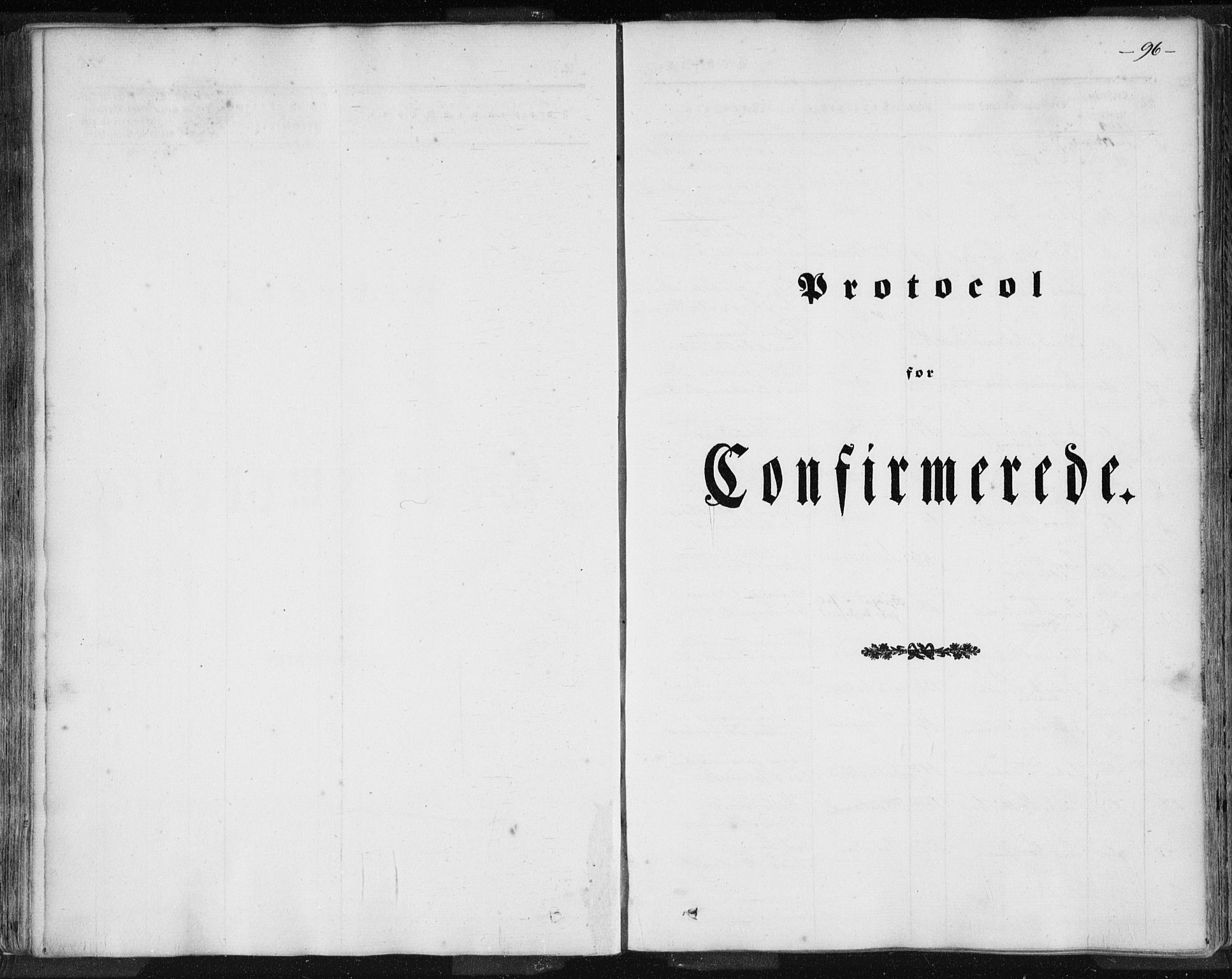 SAST, Skudenes sokneprestkontor, H/Ha/Haa/L0002: Ministerialbok nr. A 2.1, 1841-1846, s. 96