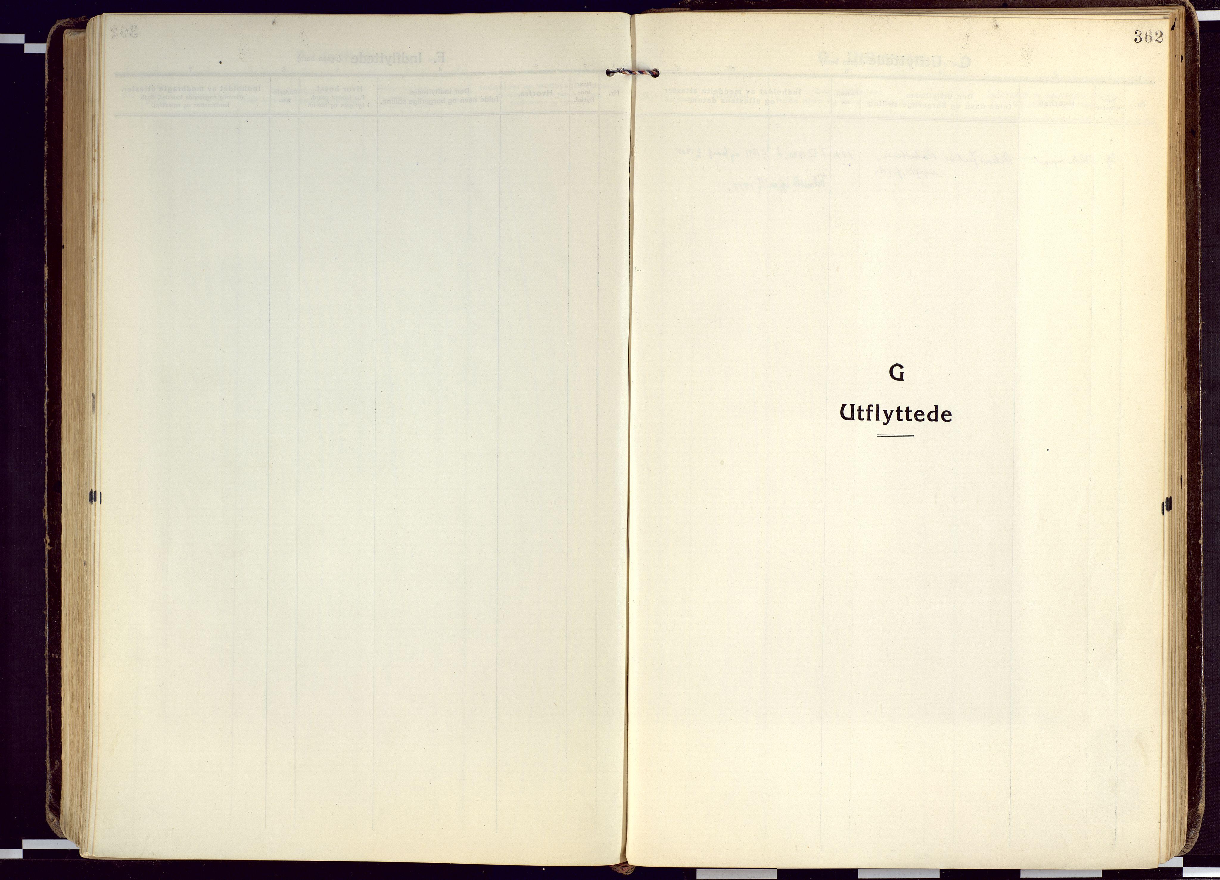 SATØ, Karlsøy sokneprestembete, Ministerialbok nr. 15, 1918-1929, s. 362