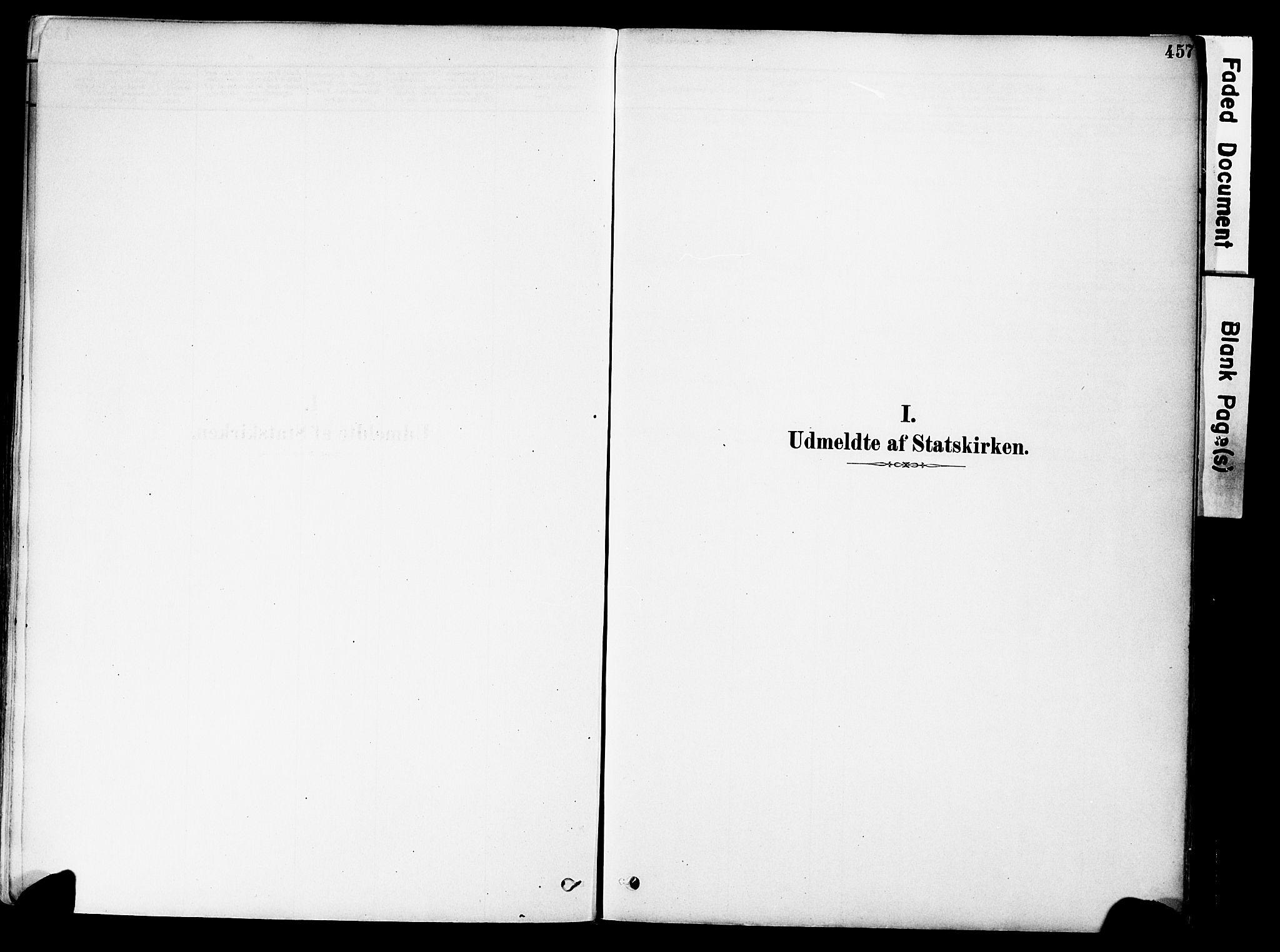 SAH, Østre Toten prestekontor, Ministerialbok nr. 6 /1, 1878-1896, s. 457