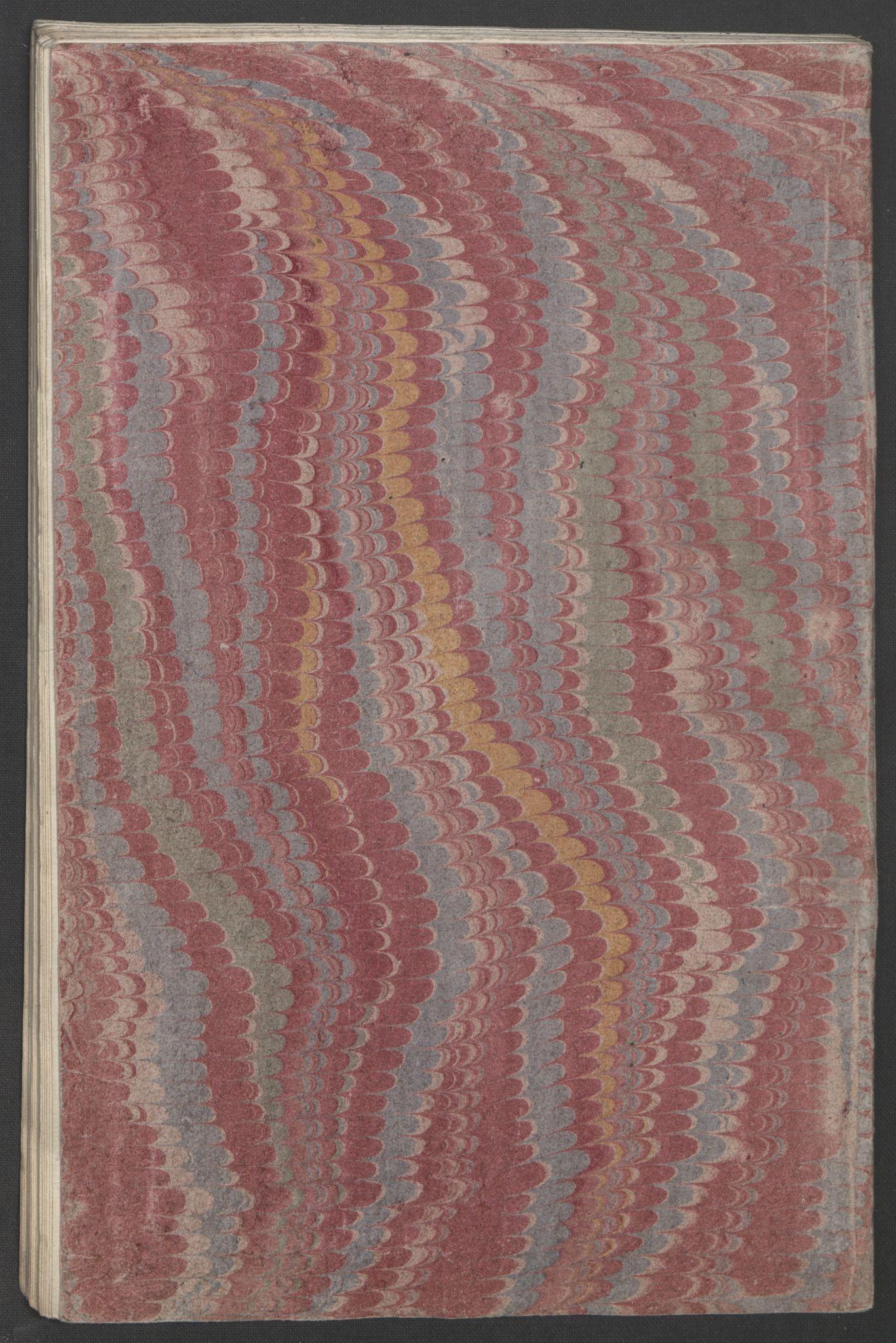 RA, Rentekammeret inntil 1814, Reviderte regnskaper, Fogderegnskap, R33/L2033: Ekstraskatten Larvik grevskap, 1762-1764, s. 540