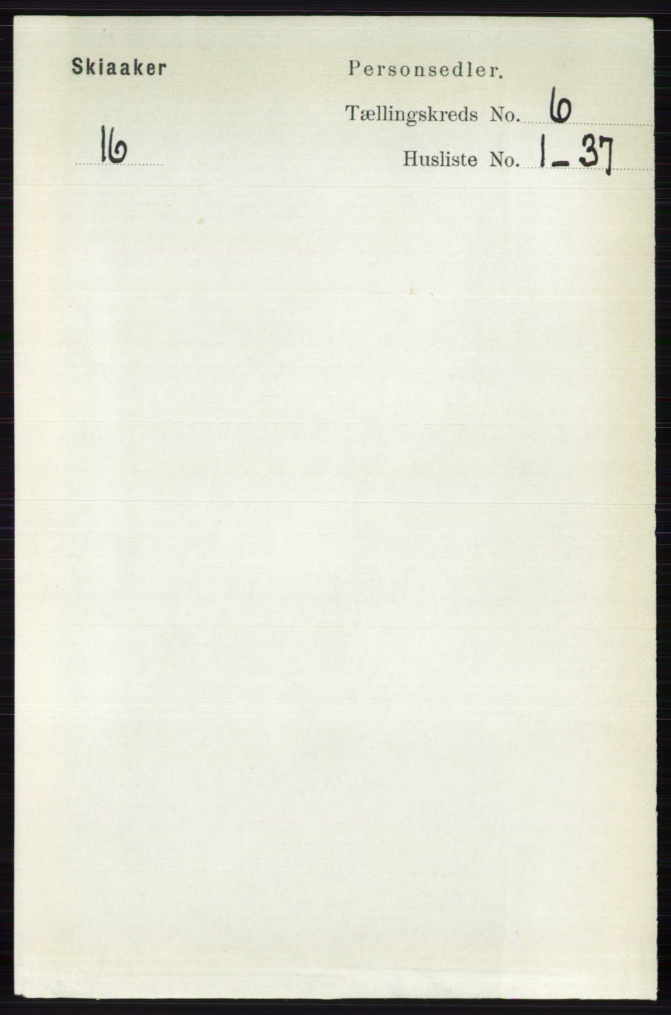 RA, Folketelling 1891 for 0513 Skjåk herred, 1891, s. 2020