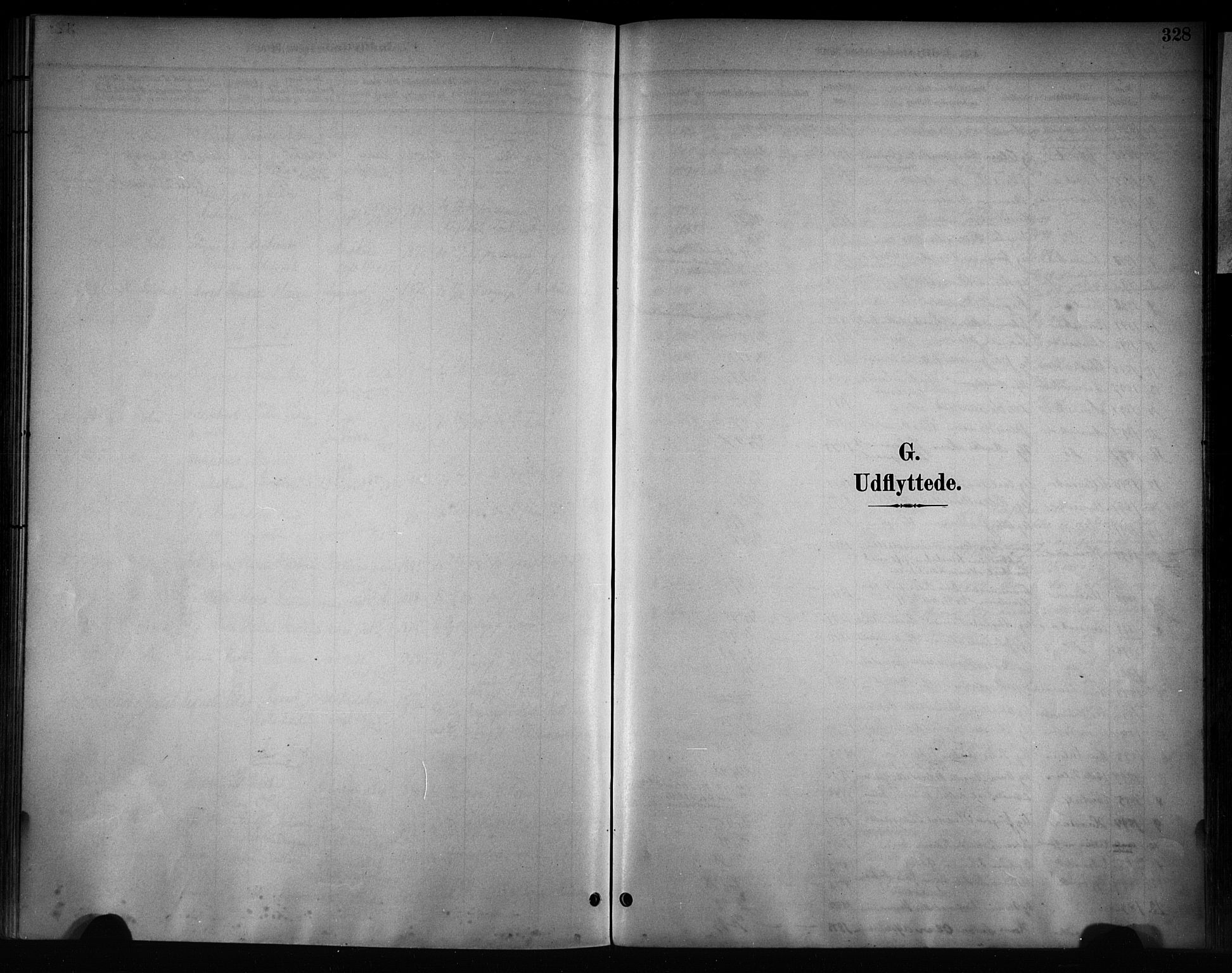 SAH, Østre Toten prestekontor, Ministerialbok nr. 8, 1897-1909, s. 328