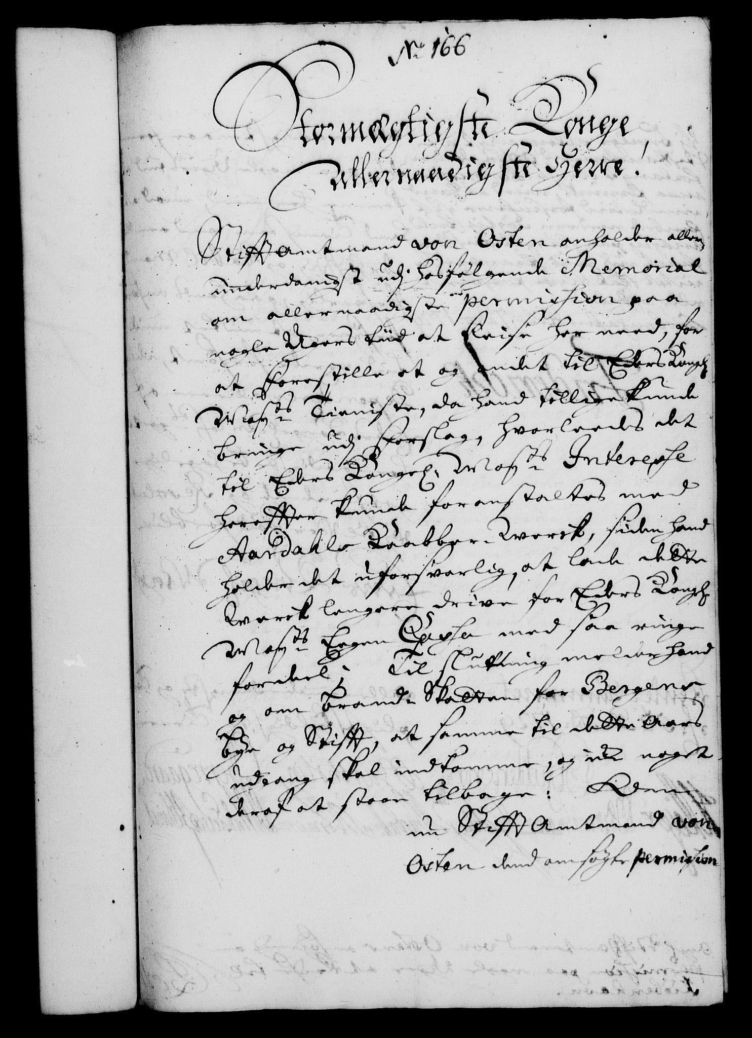 RA, Rentekammeret, Kammerkanselliet, G/Gf/Gfa/L0012: Norsk relasjons- og resolusjonsprotokoll (merket RK 52.12), 1729, s. 981