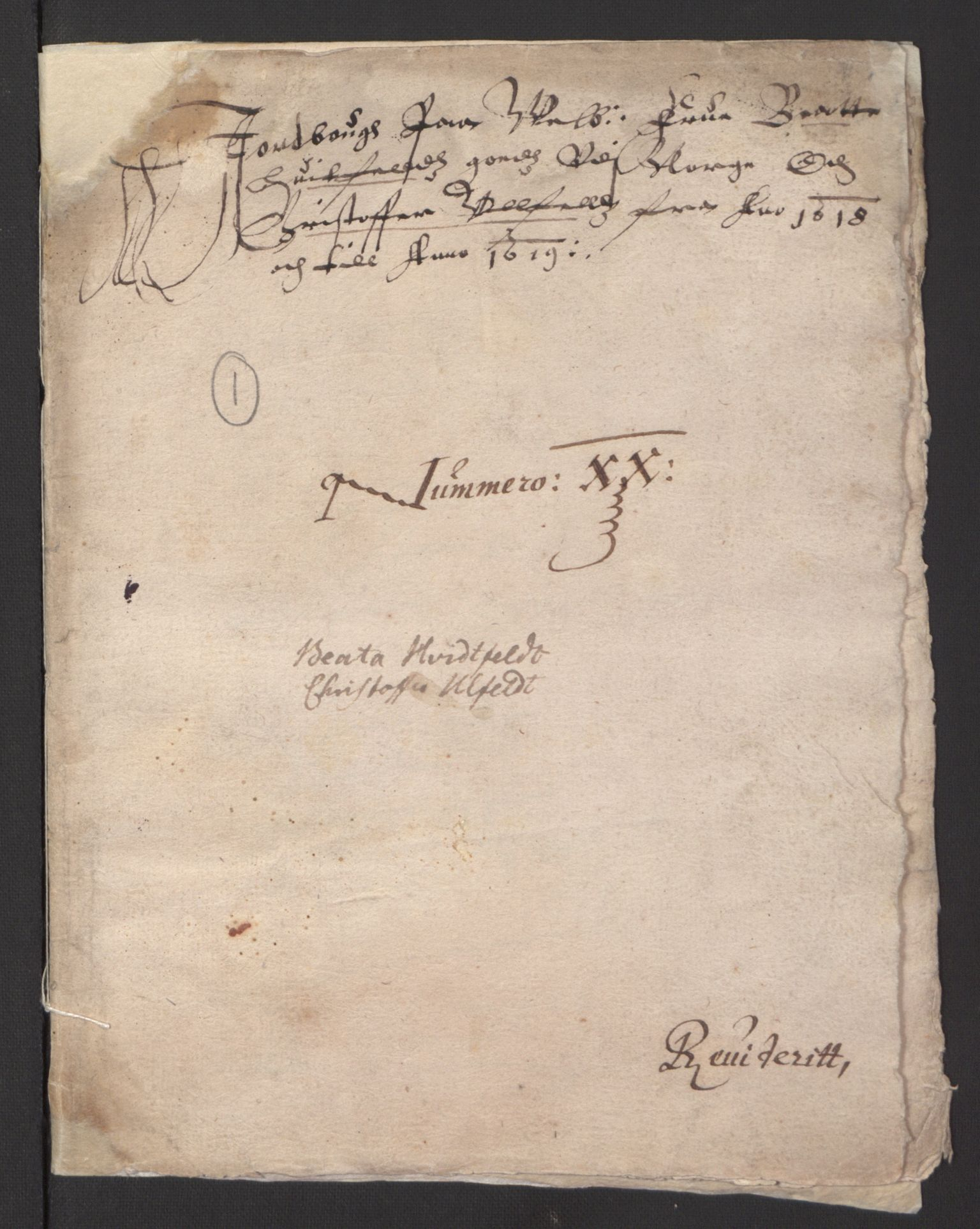 RA, Stattholderembetet 1572-1771, Ek/L0007: Jordebøker til utlikning av rosstjeneste 1624-1626:, 1624-1625, s. 480