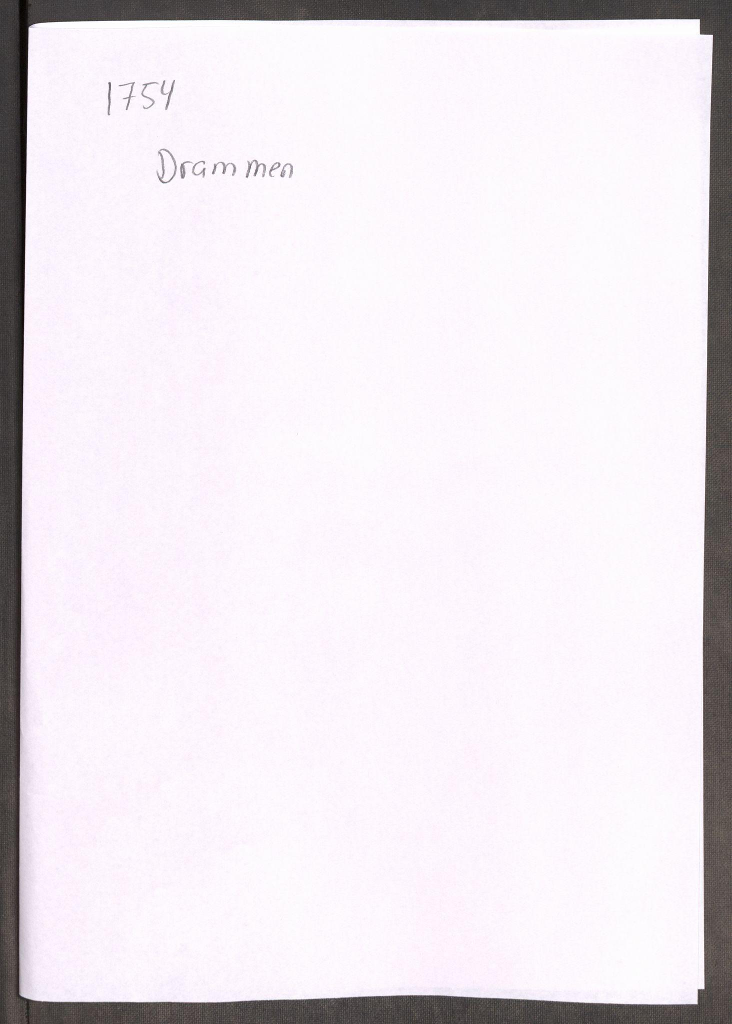 RA, Rentekammeret inntil 1814, Realistisk ordnet avdeling, Oe/L0005: [Ø1]: Priskuranter, 1753-1757, s. 215