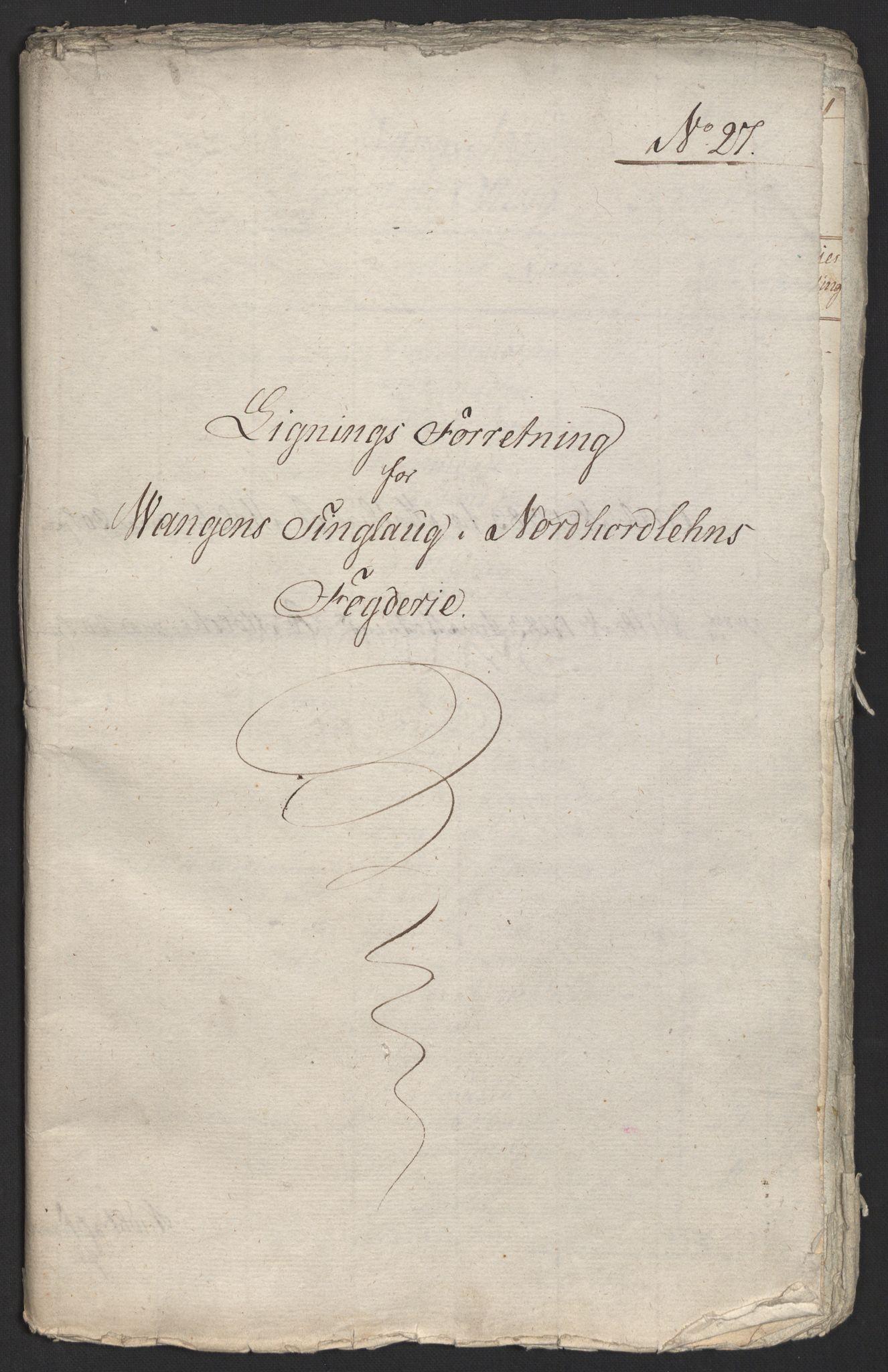 NOBA, Norges Bank/Sølvskatten 1816*, 1816-1824, s. 102