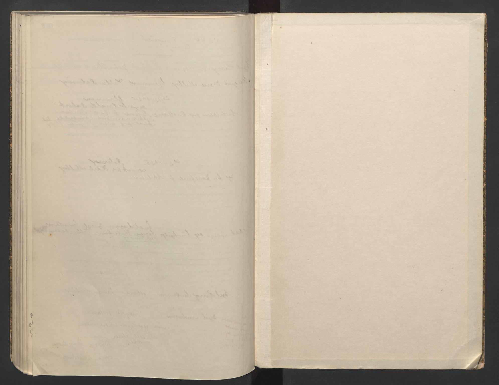 SAO, Onsøy sorenskriveri, L/La/L0004: Vigselsbok, 1943-1944, s. upaginert