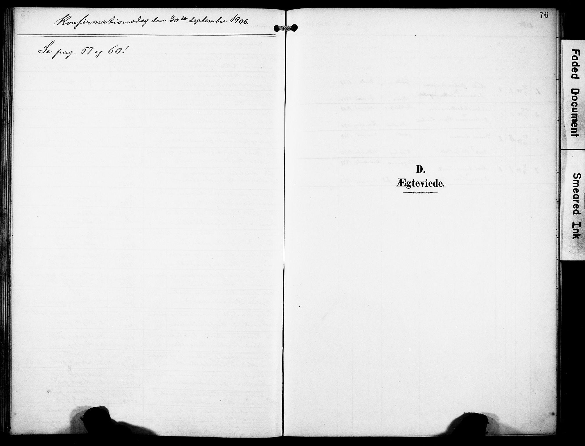 SAB, Finnås sokneprestembete, H/Ha/Haa/Haad/L0002: Ministerialbok nr. D 2, 1895-1906, s. 76
