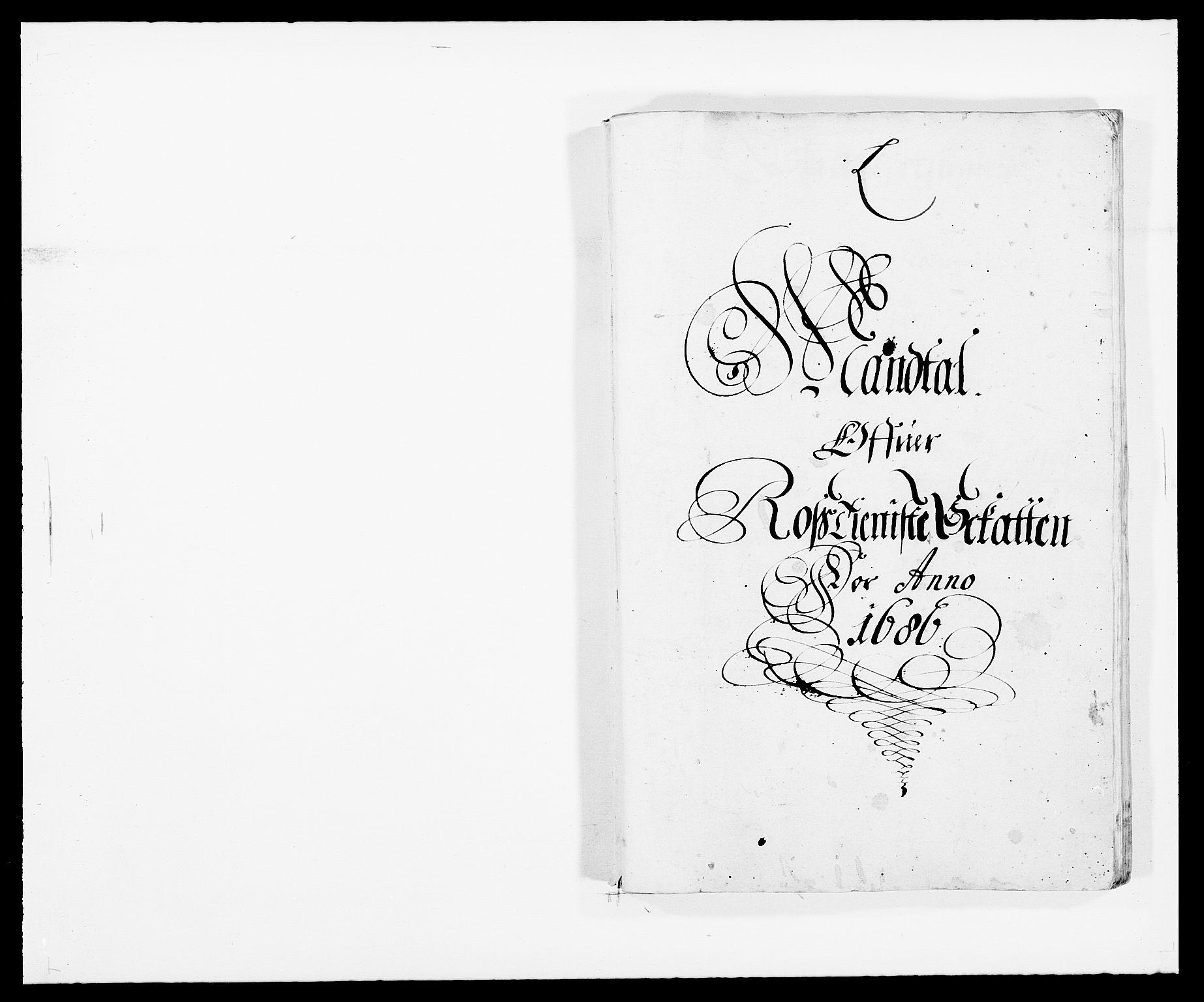 RA, Rentekammeret inntil 1814, Reviderte regnskaper, Fogderegnskap, R32/L1857: Fogderegnskap Jarlsberg grevskap, 1686-1690, s. 415