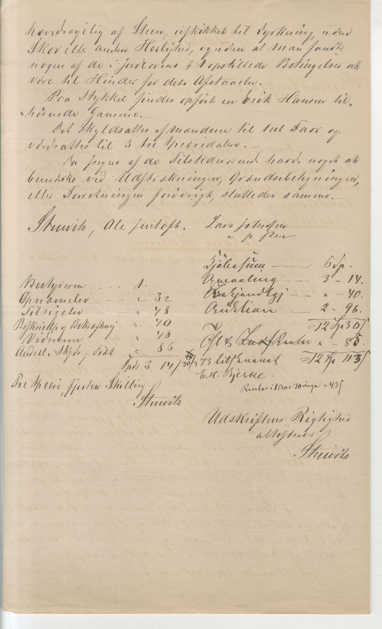 VAMU, Brodtkorb handel A/S, Q/Qb/L0003: Faste eiendommer i Vardø Herred, 1862-1939, s. 150