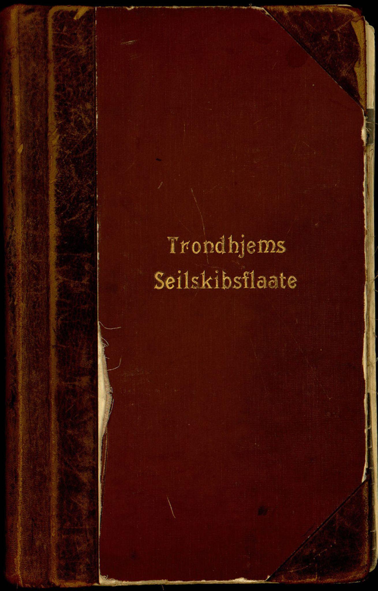 MIST, Sverresborg Trøndelag Folkemuseum, 1700-1930