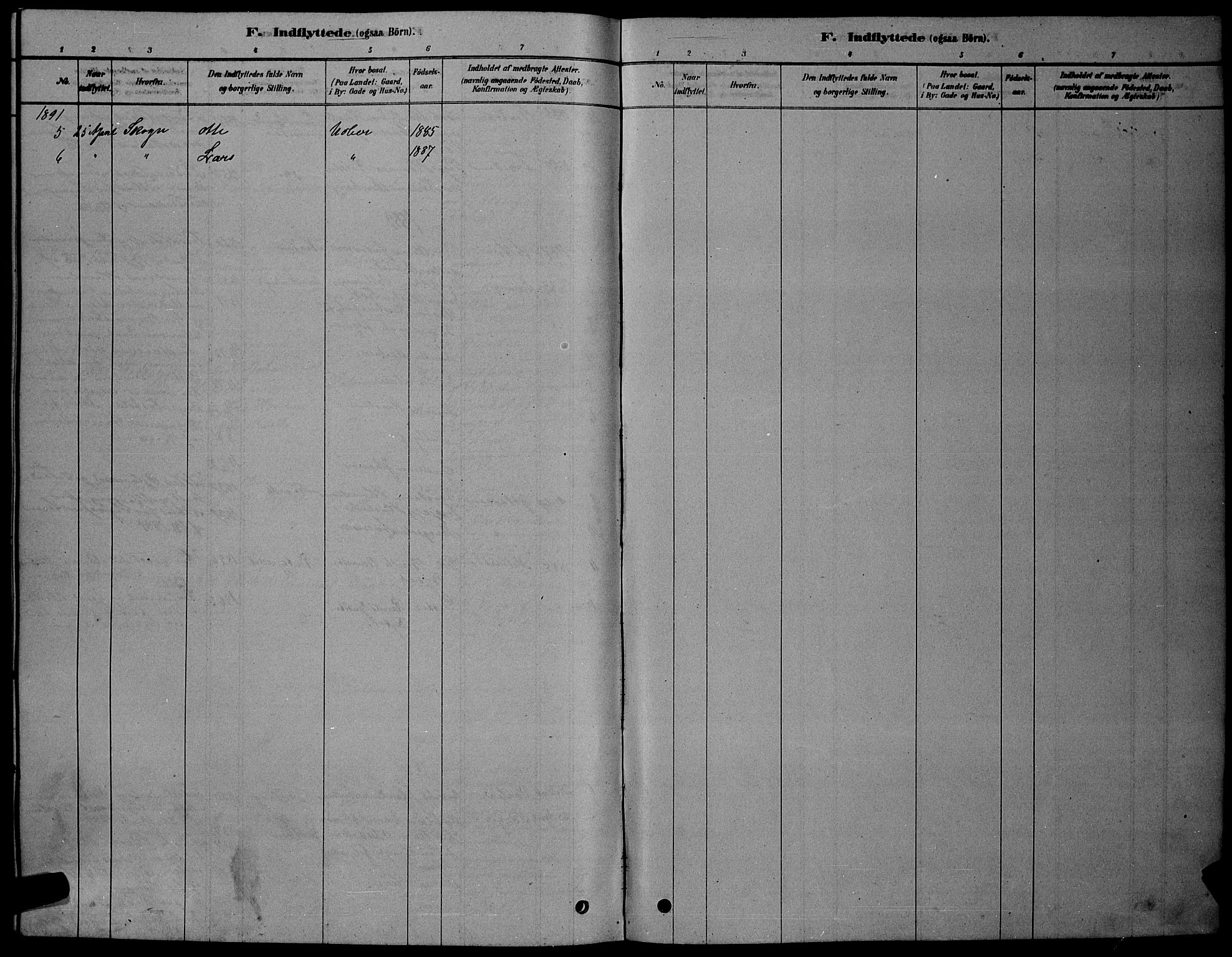 SAT, Ministerialprotokoller, klokkerbøker og fødselsregistre - Sør-Trøndelag, 606/L0312: Klokkerbok nr. 606C08, 1878-1894