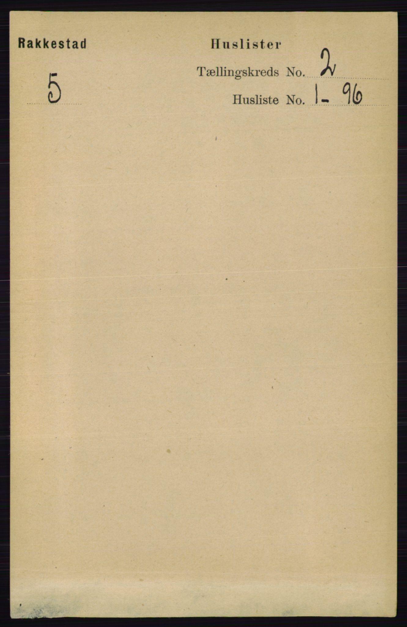 RA, Folketelling 1891 for 0128 Rakkestad herred, 1891, s. 520