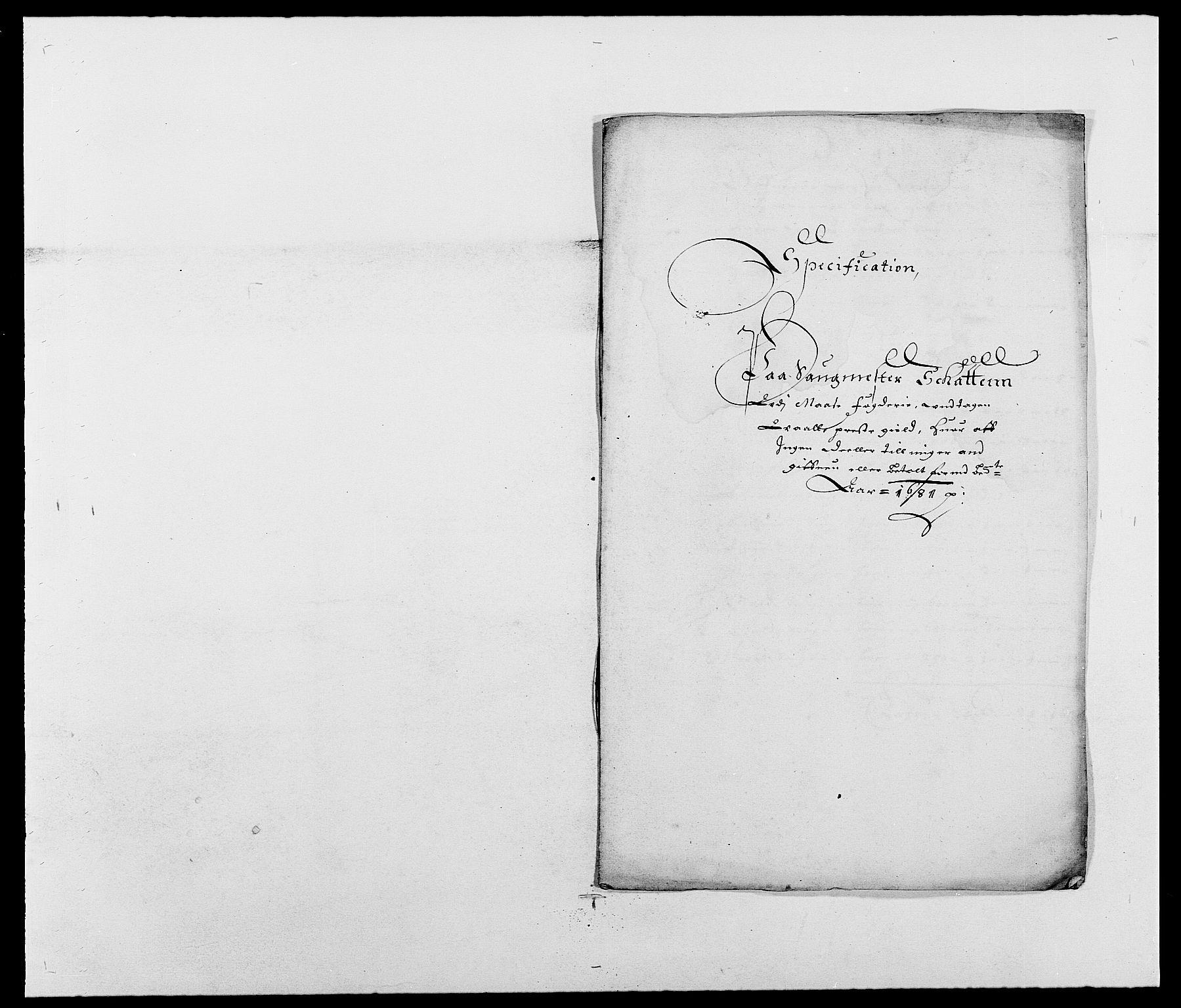 RA, Rentekammeret inntil 1814, Reviderte regnskaper, Fogderegnskap, R02/L0102: Fogderegnskap Moss og Verne kloster, 1675-1681, s. 296